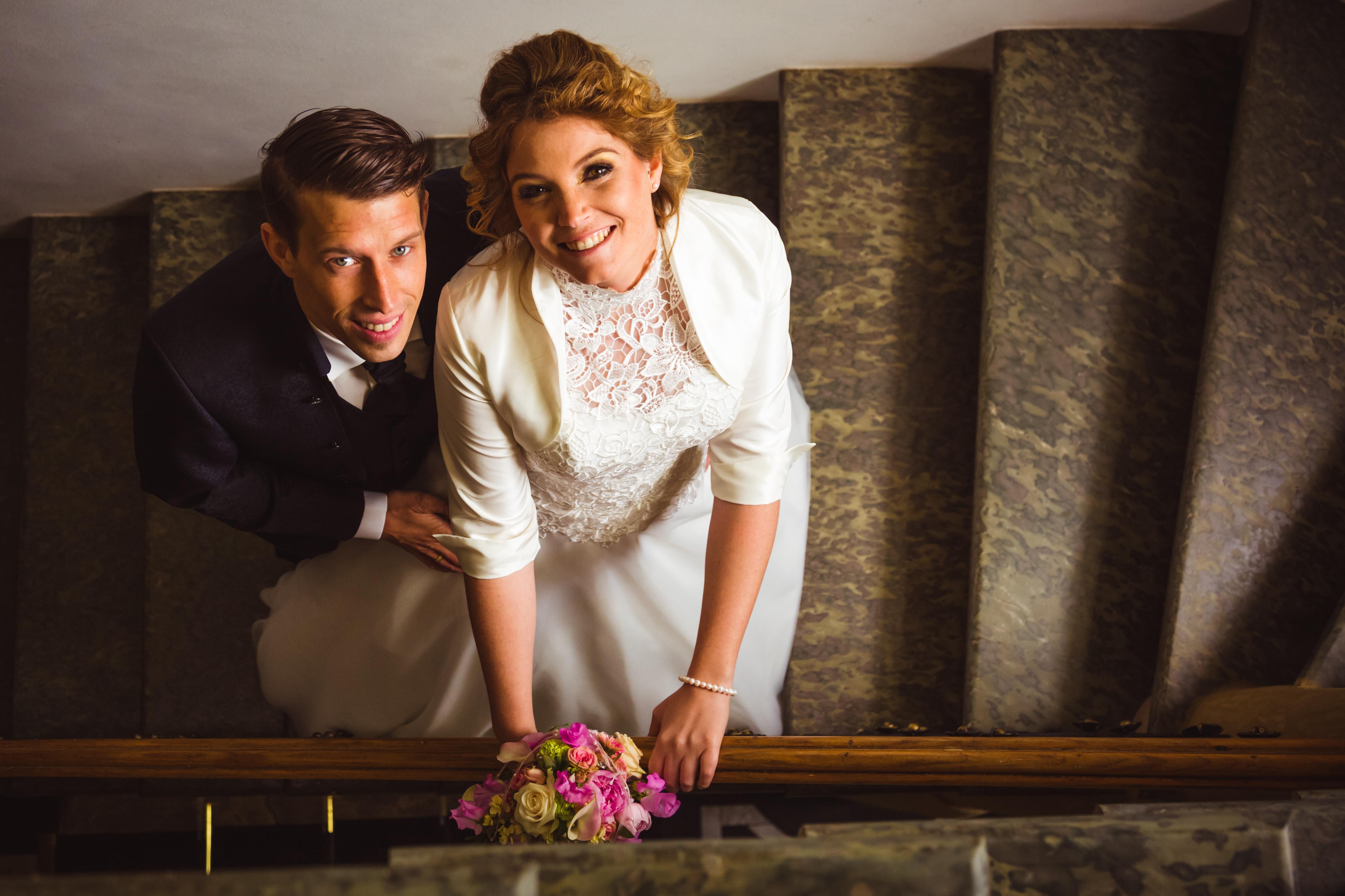 Hochzeitsfotos-Saalfeld (1-) (12)