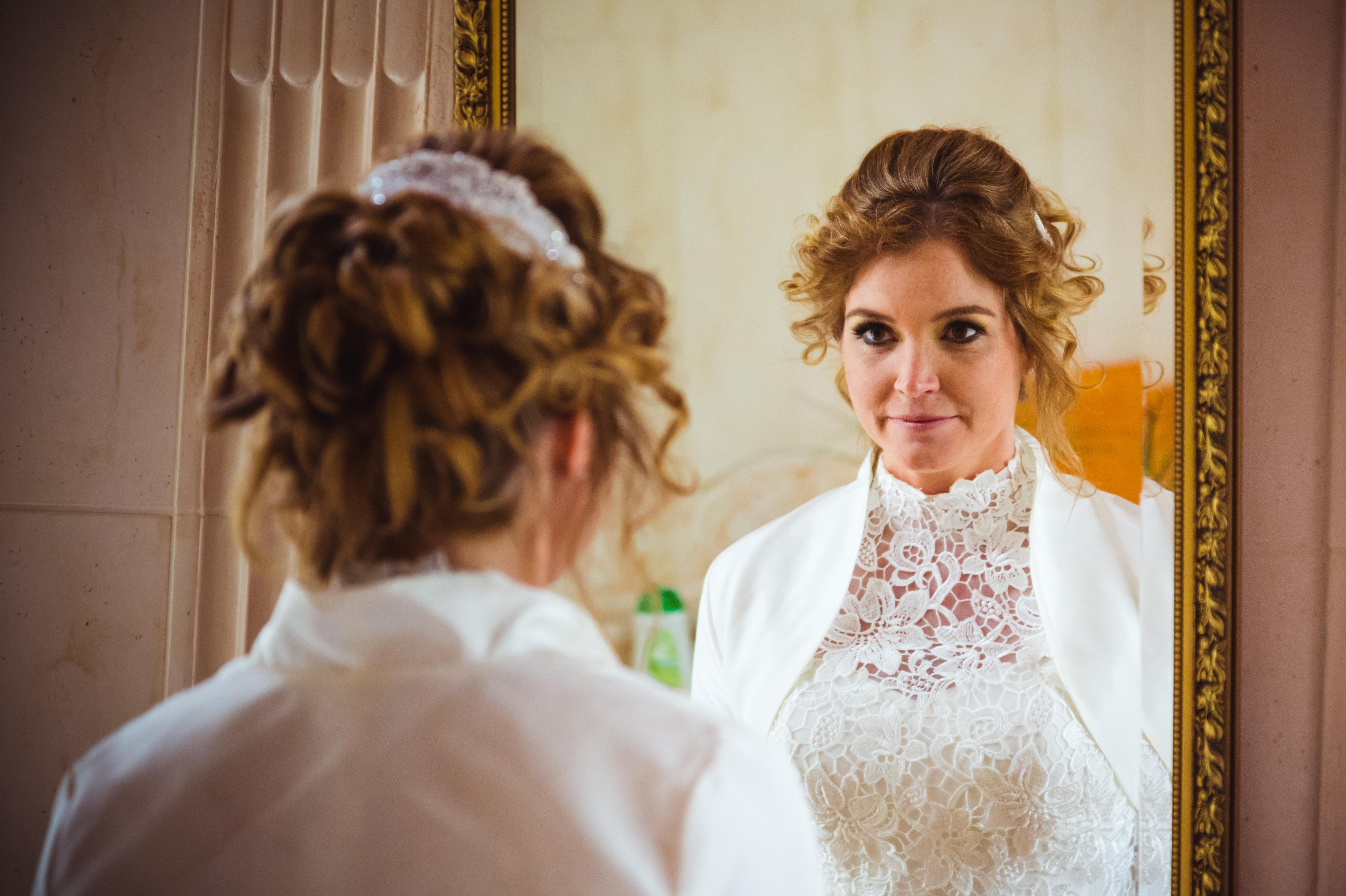 Hochzeitsfotos-Saalfeld (1-) (13)