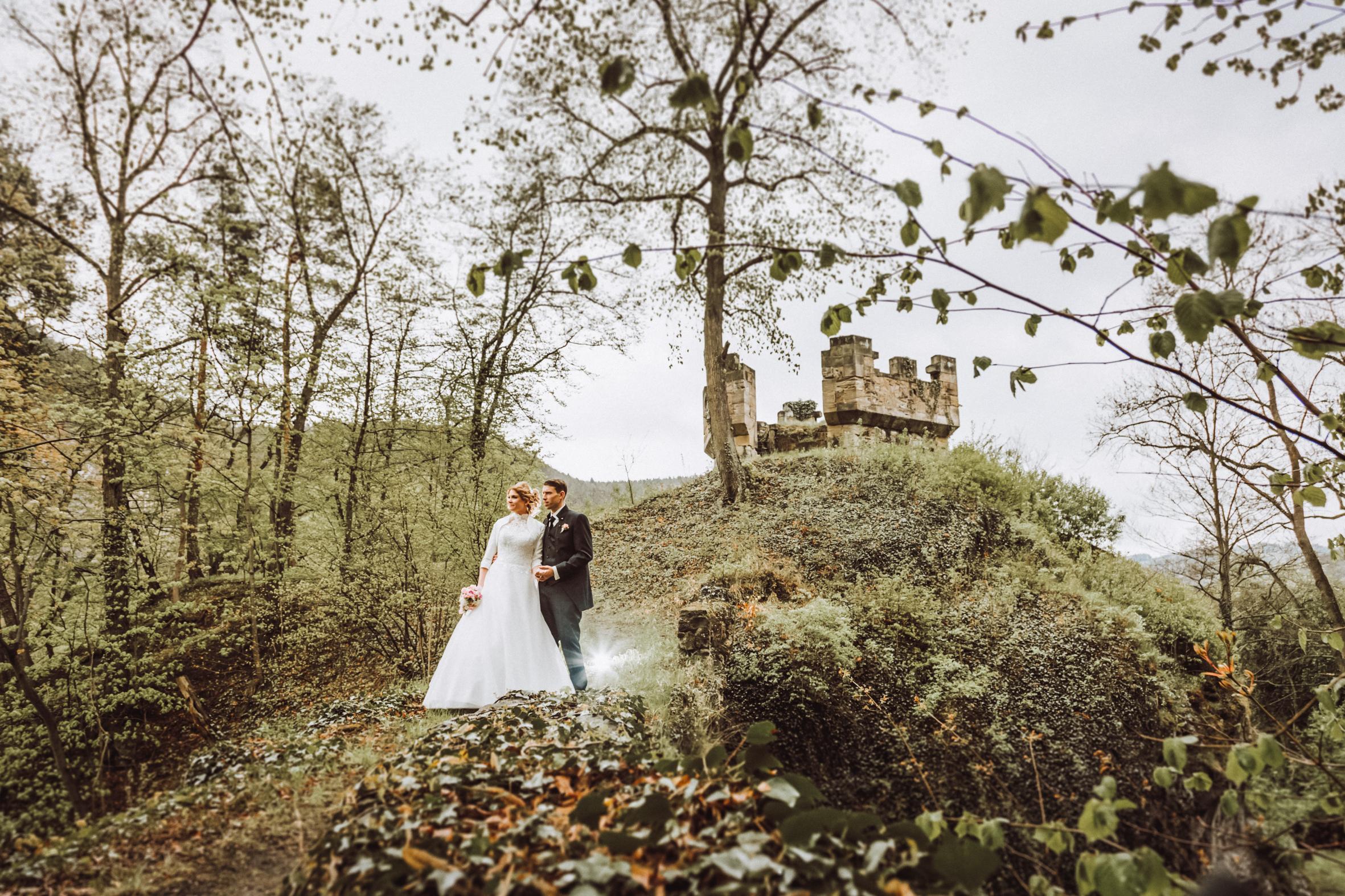 Hochzeitsfotos-Saalfeld (1-) (3)