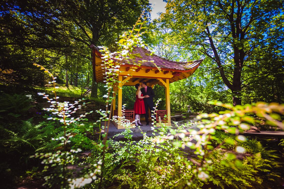 Hochzeitsfotos-Saalfeld (100)