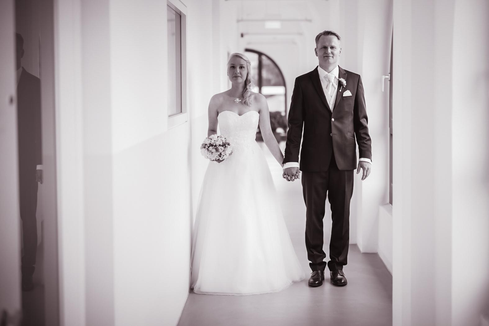 Hochzeitsfotos-Saalfeld (105)