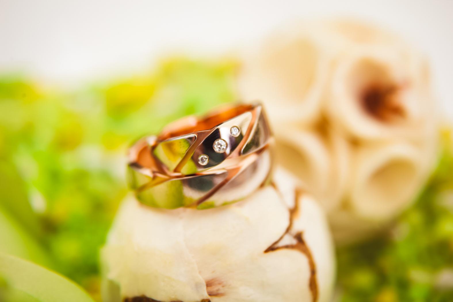 Hochzeitsfotos-Saalfeld (113)
