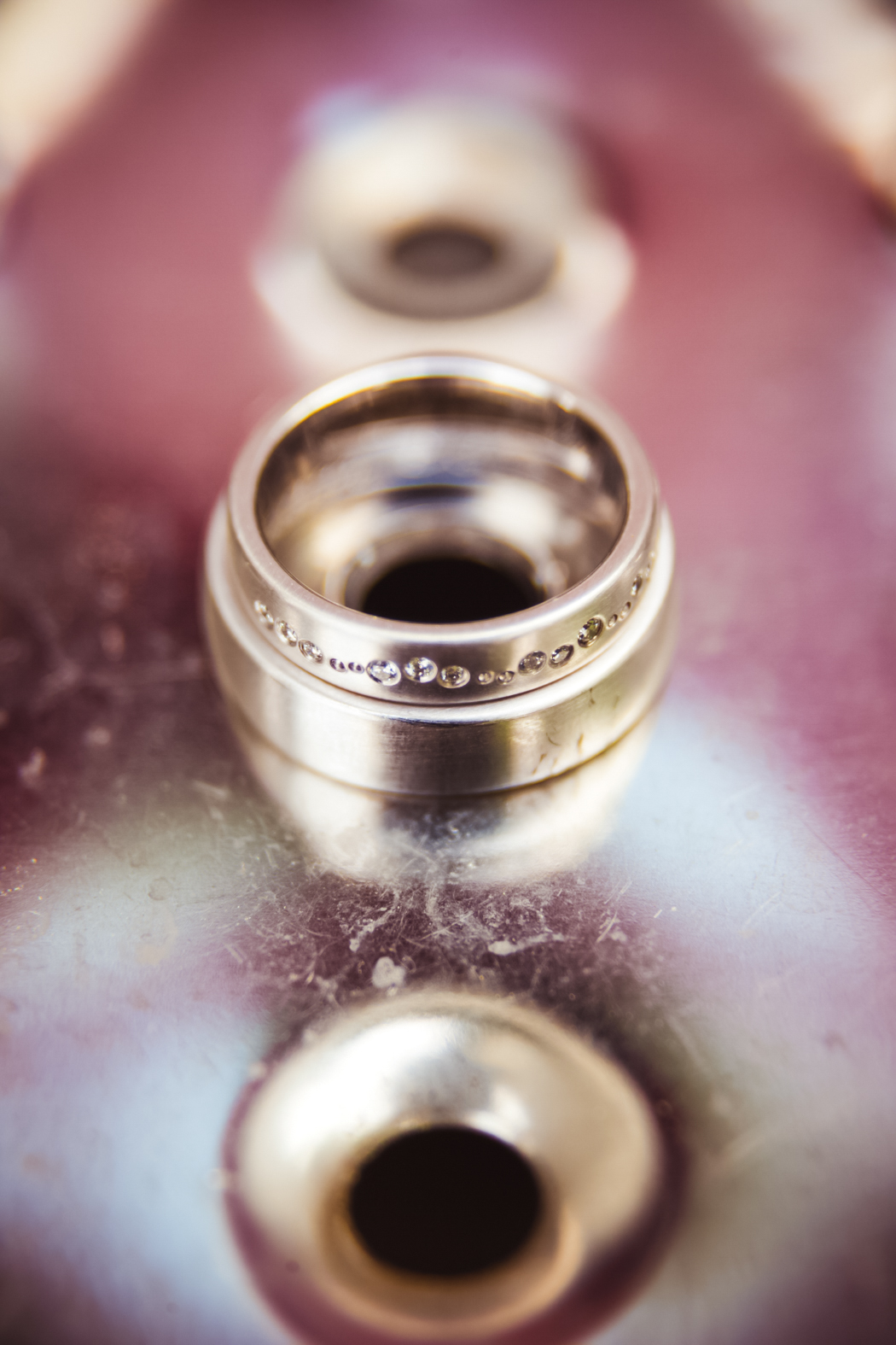 Hochzeitsfotos-Saalfeld (118)