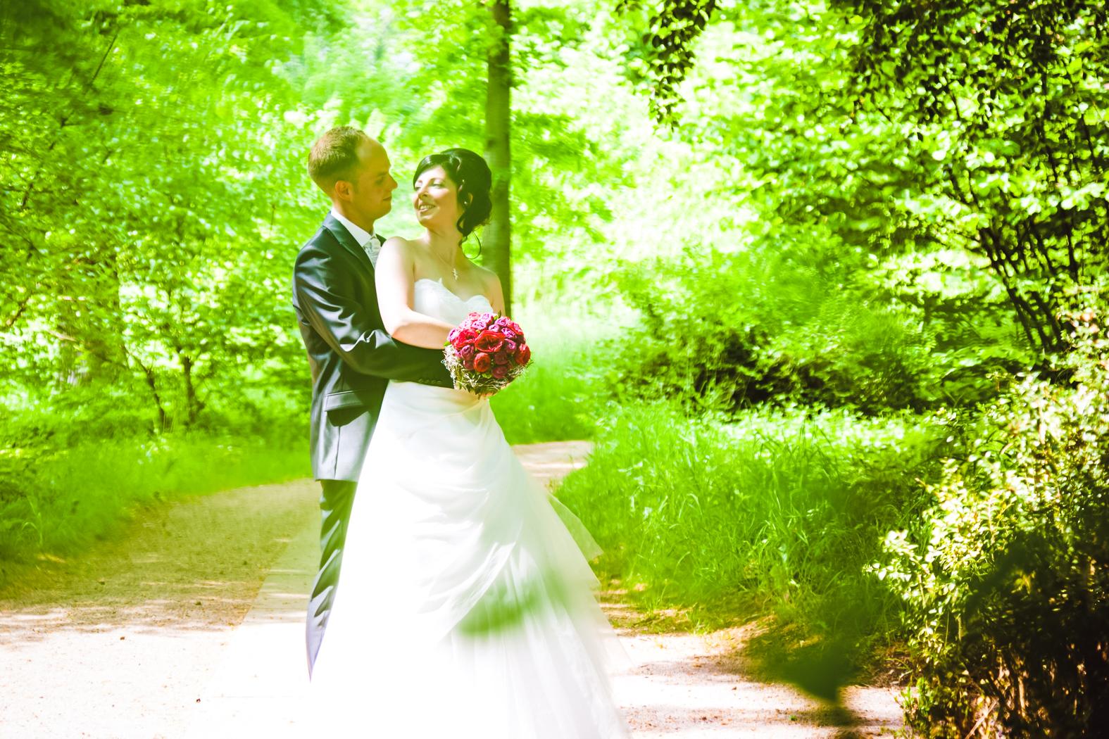 Hochzeitsfotos-Saalfeld (121)