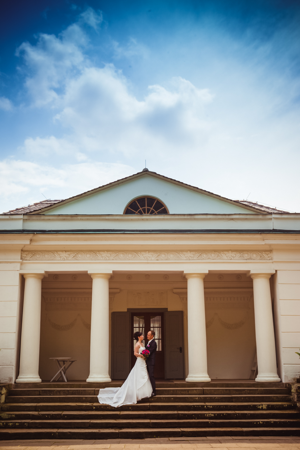 Hochzeitsfotos-Saalfeld (123)