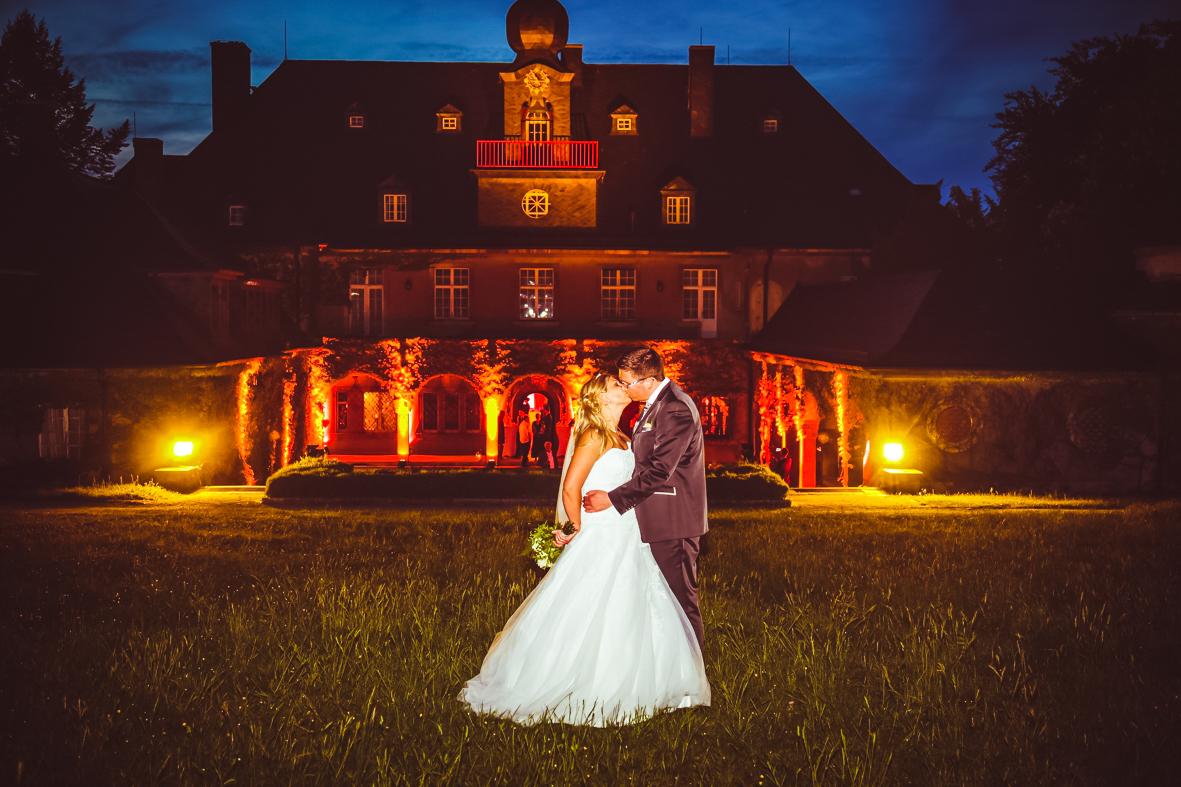 Hochzeitsfotos-Saalfeld (127)
