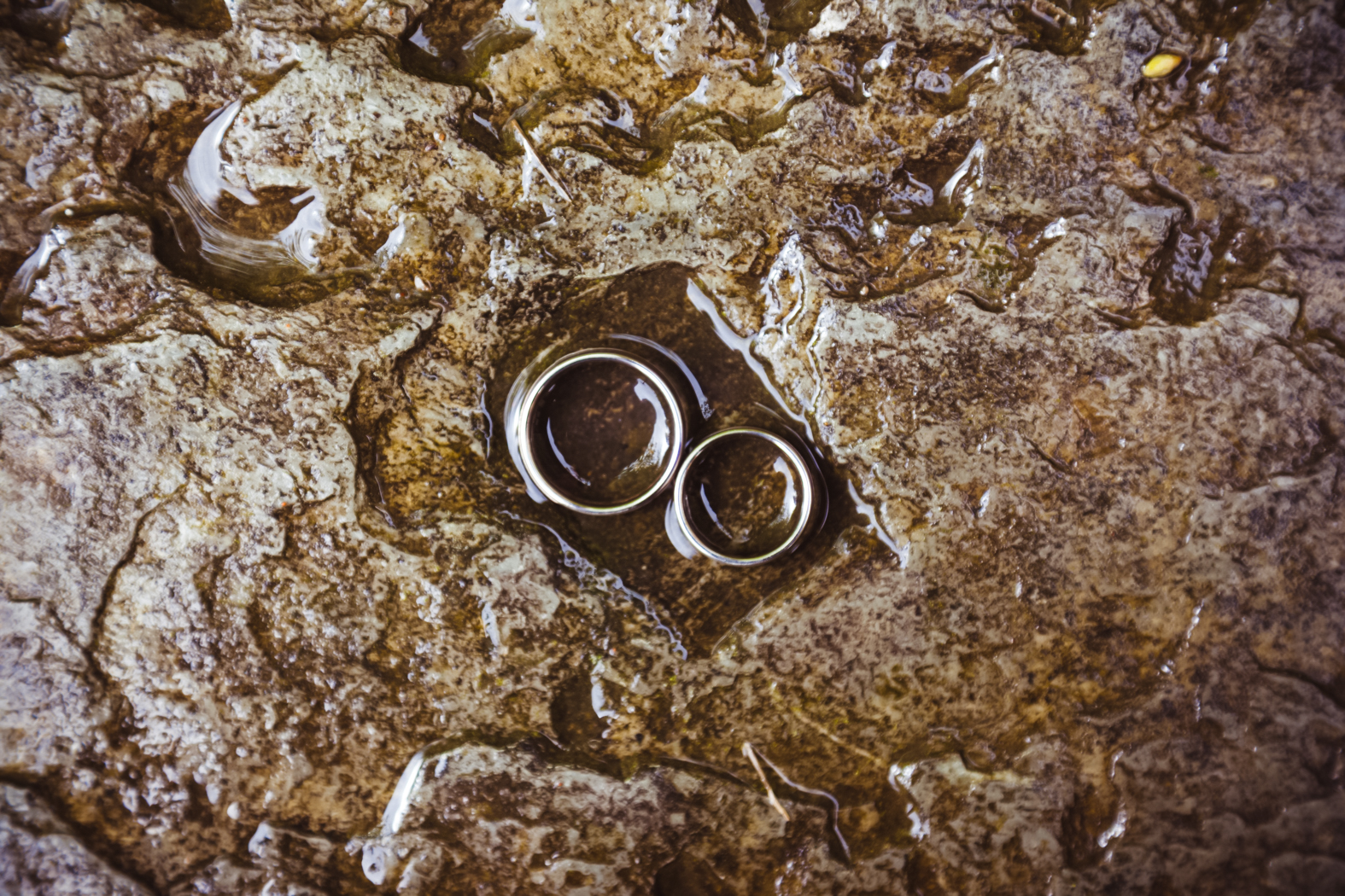 Hochzeitsfotos-Saalfeld (135)
