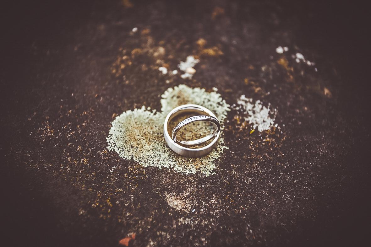 Hochzeitsfotos-Saalfeld (136)