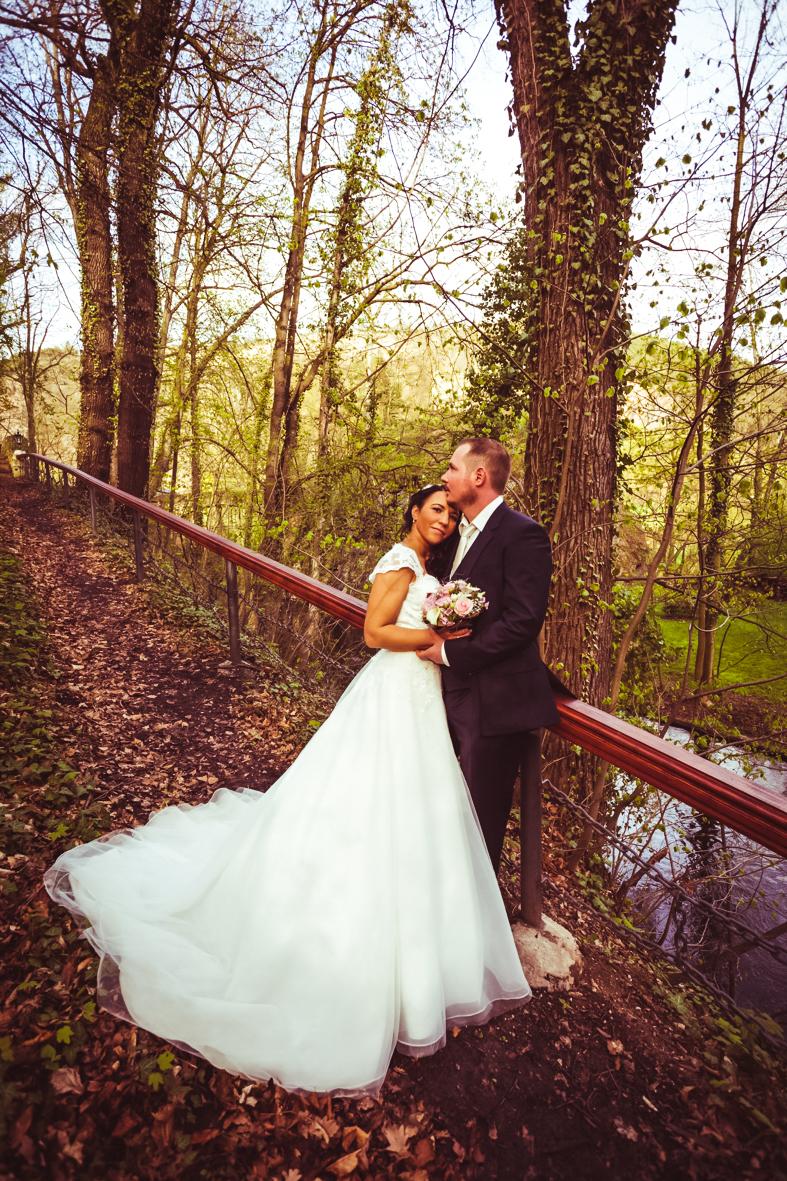 Hochzeitsfotos-Saalfeld (139)