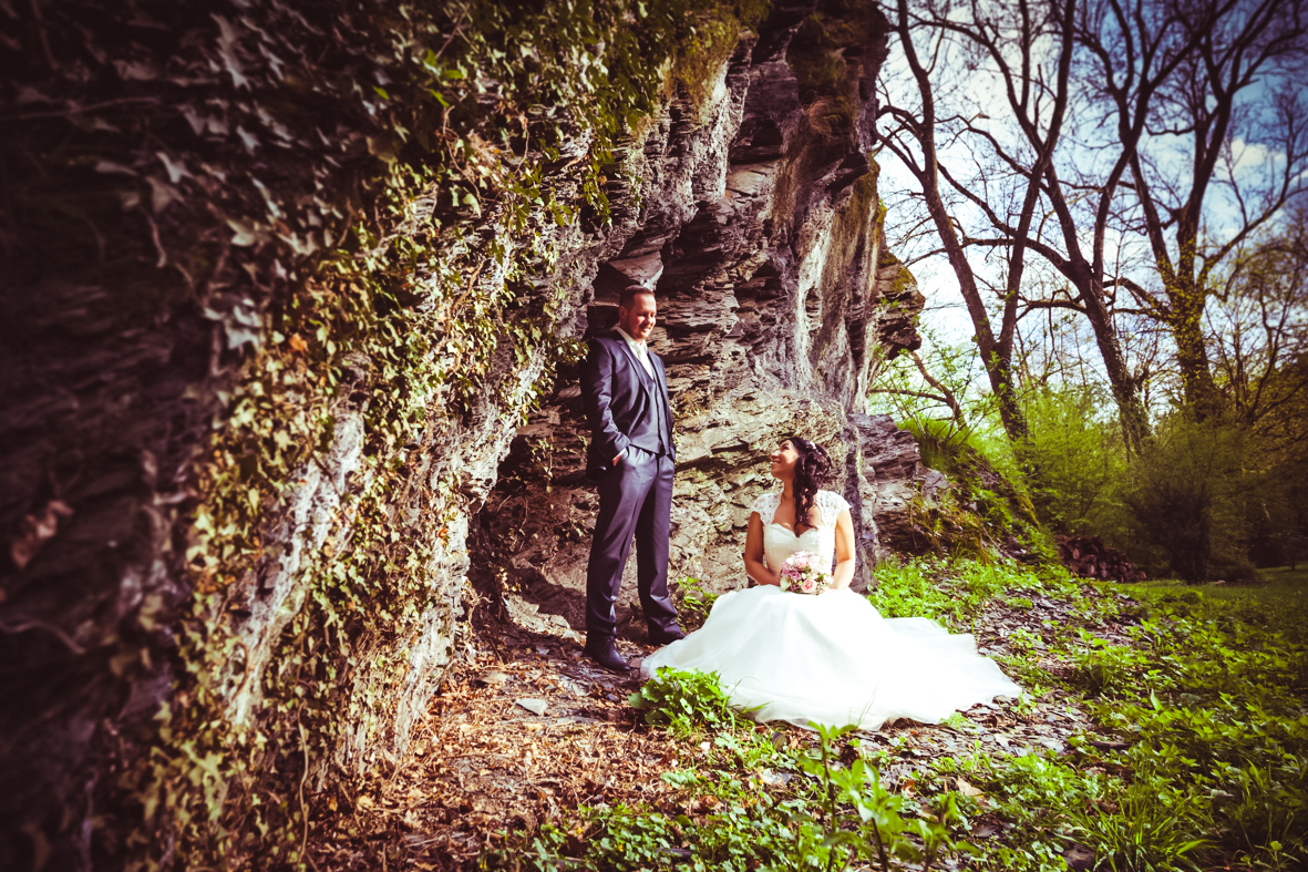 Hochzeitsfotos-Saalfeld (141)