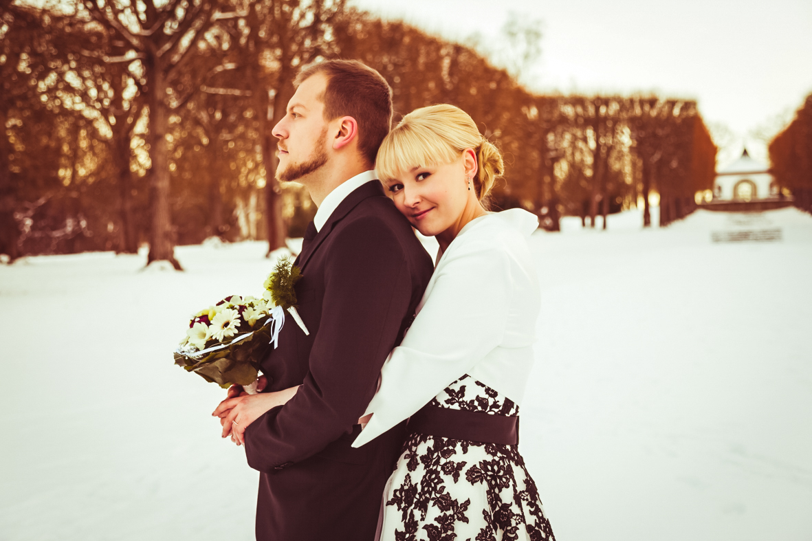 Hochzeitsfotos-Saalfeld (147)
