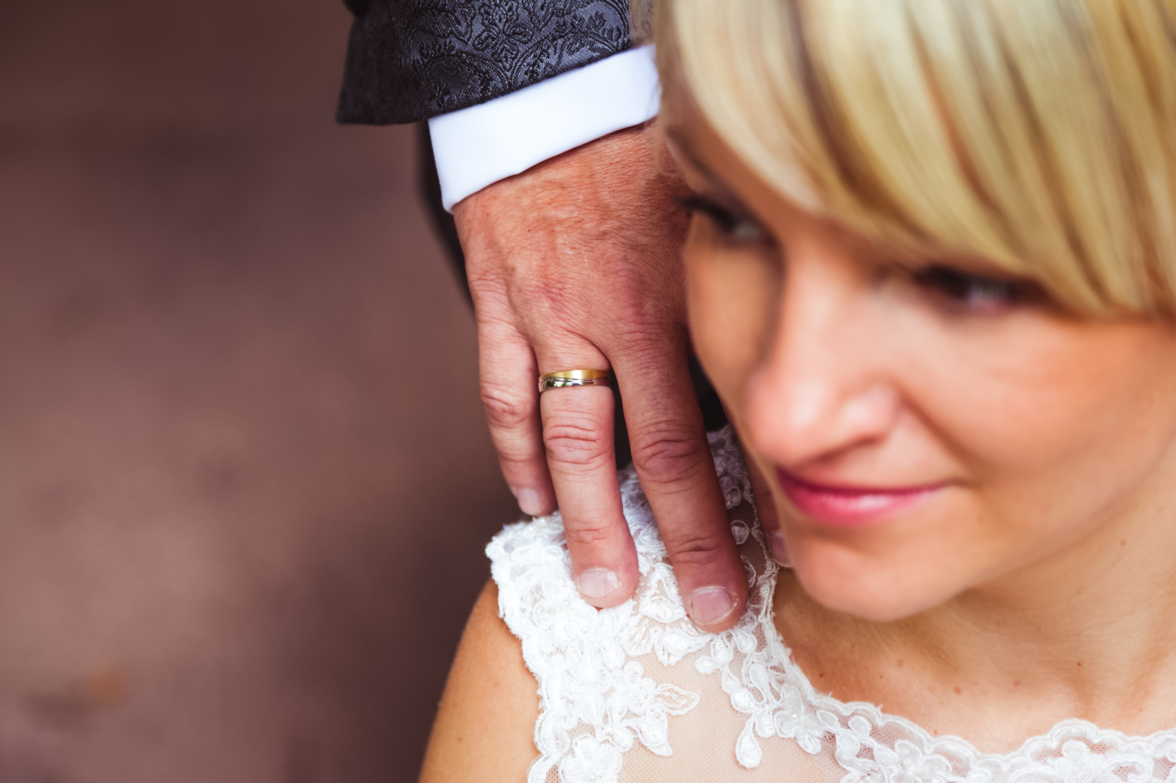 Hochzeitsfotos-Saalfeld (160)