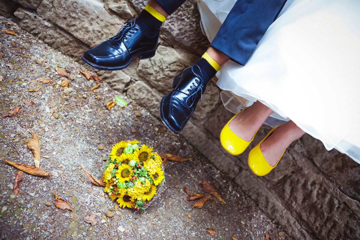 Hochzeitsfotos-Saalfeld (164)