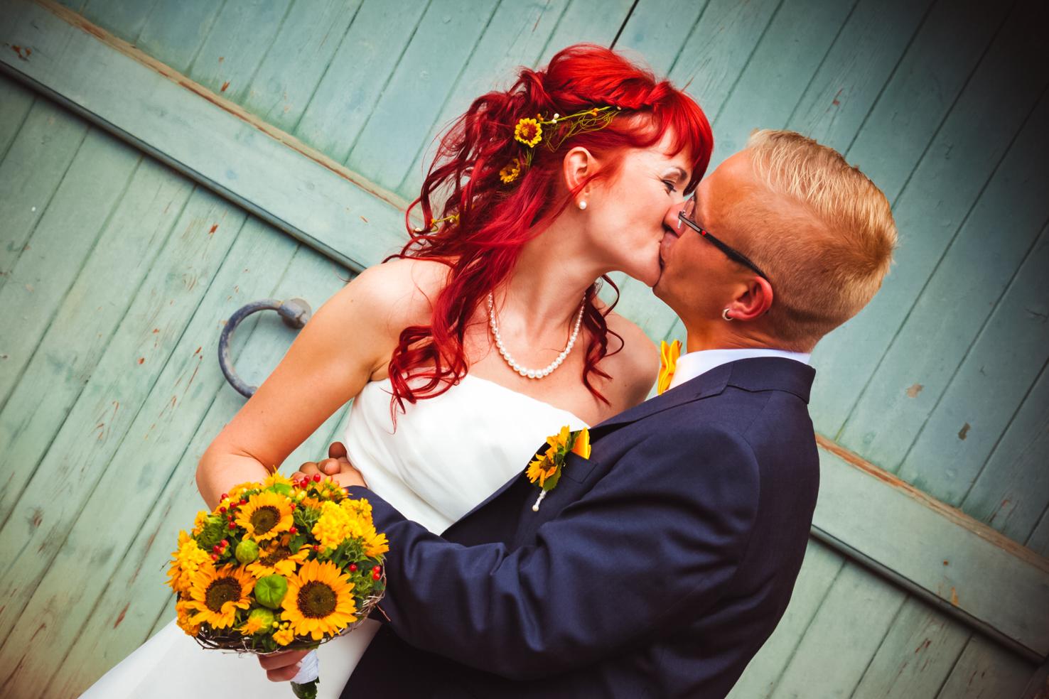 Hochzeitsfotos-Saalfeld (170)