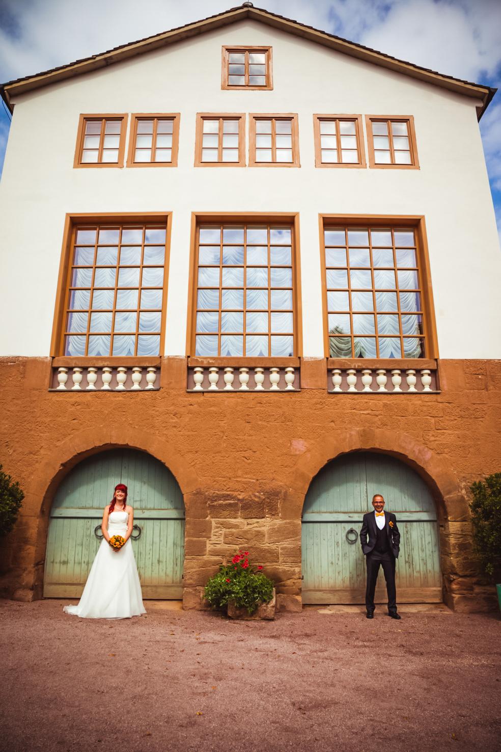 Hochzeitsfotos-Saalfeld (171)