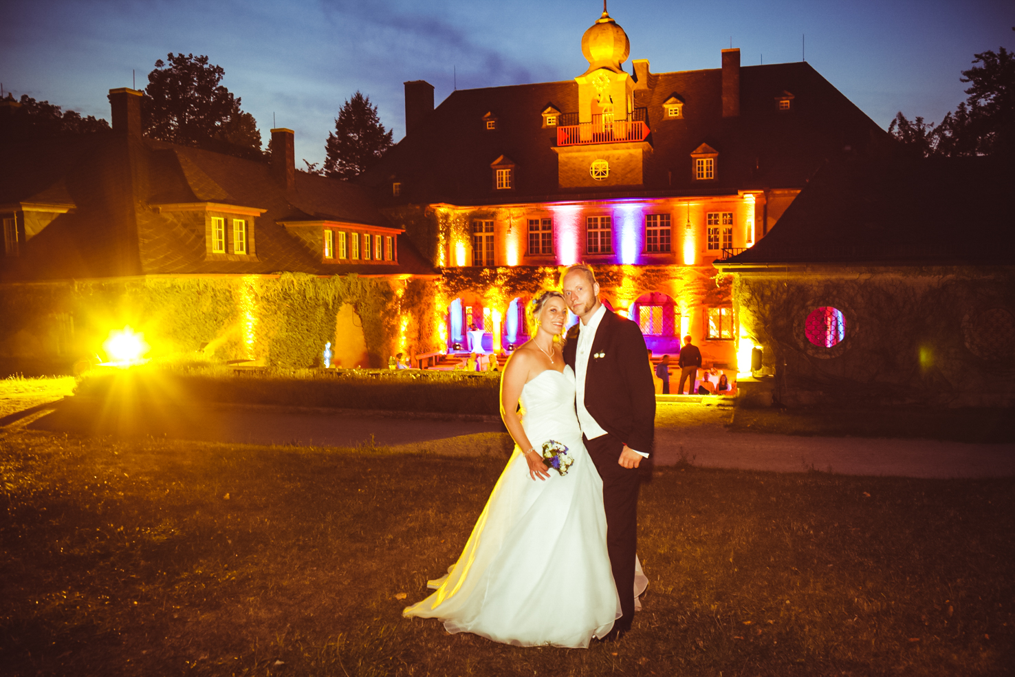 Hochzeitsfotos-Saalfeld (184)