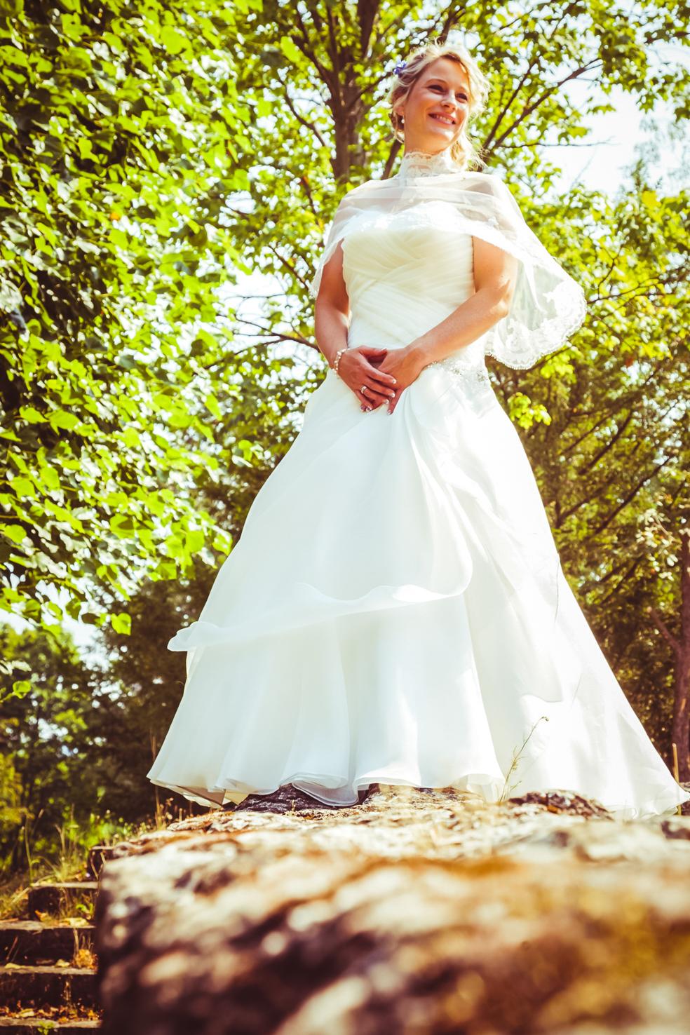 Hochzeitsfotos-Saalfeld (187)