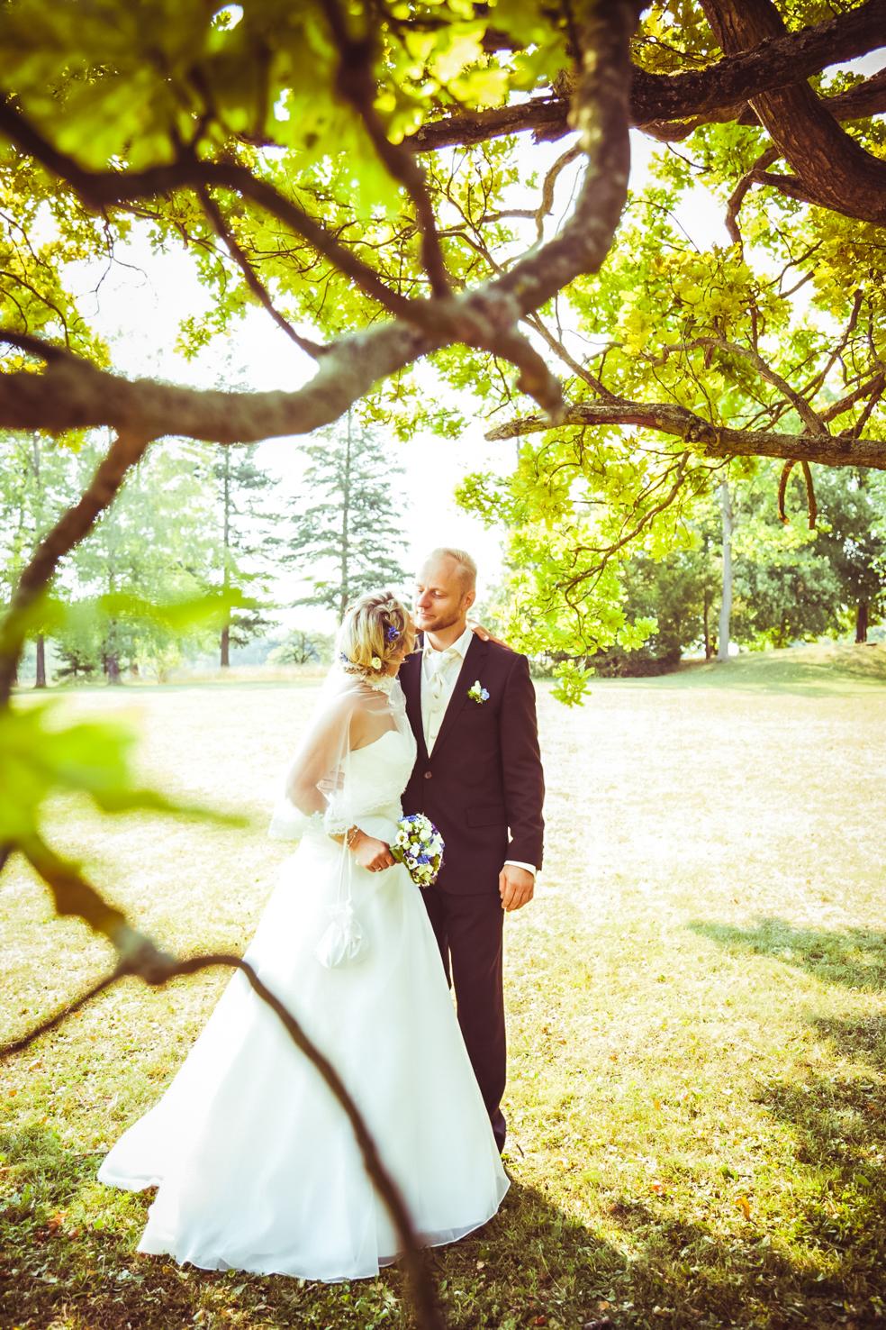 Hochzeitsfotos-Saalfeld (190)