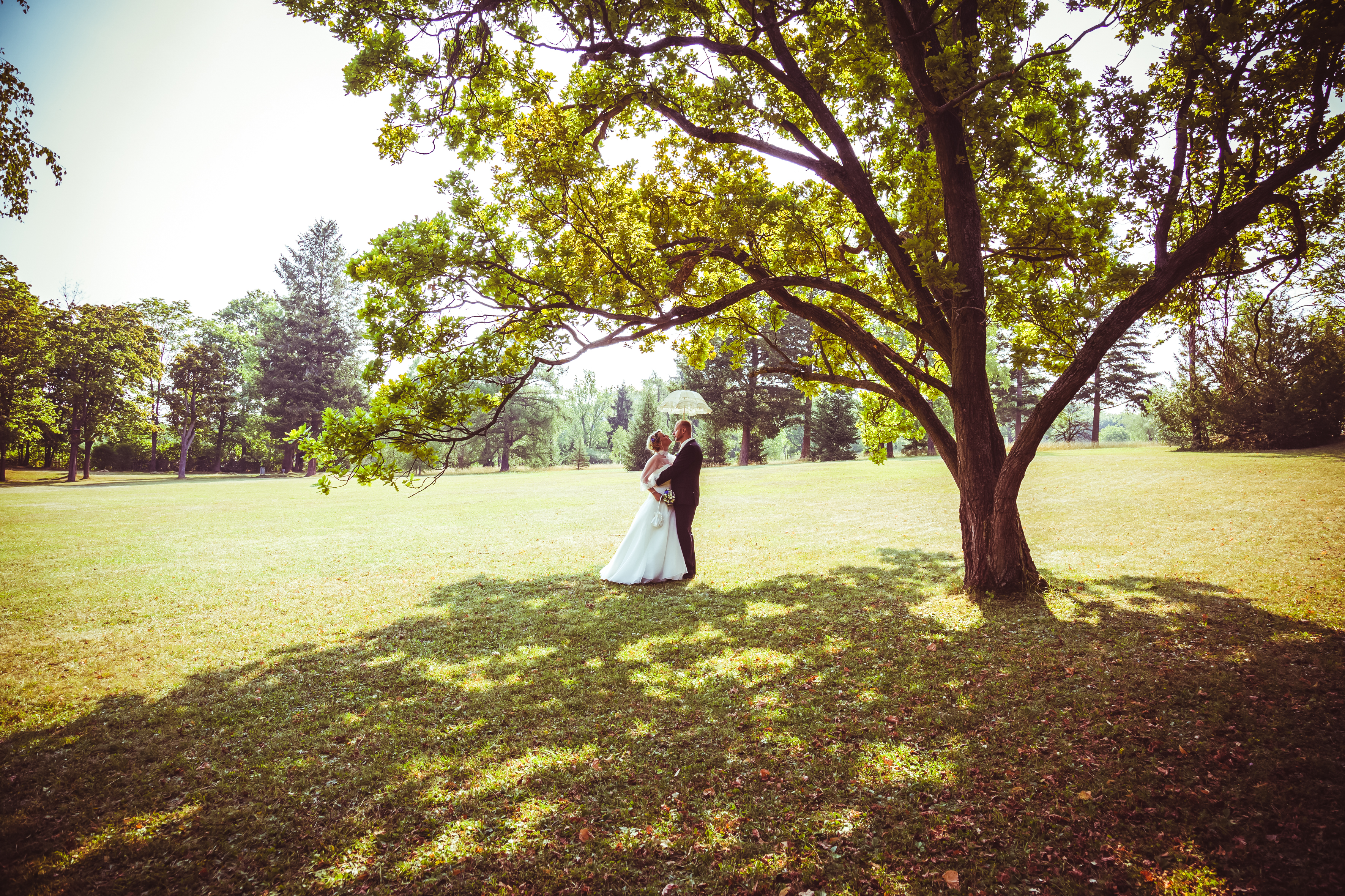Hochzeitsfotos-Saalfeld (192)