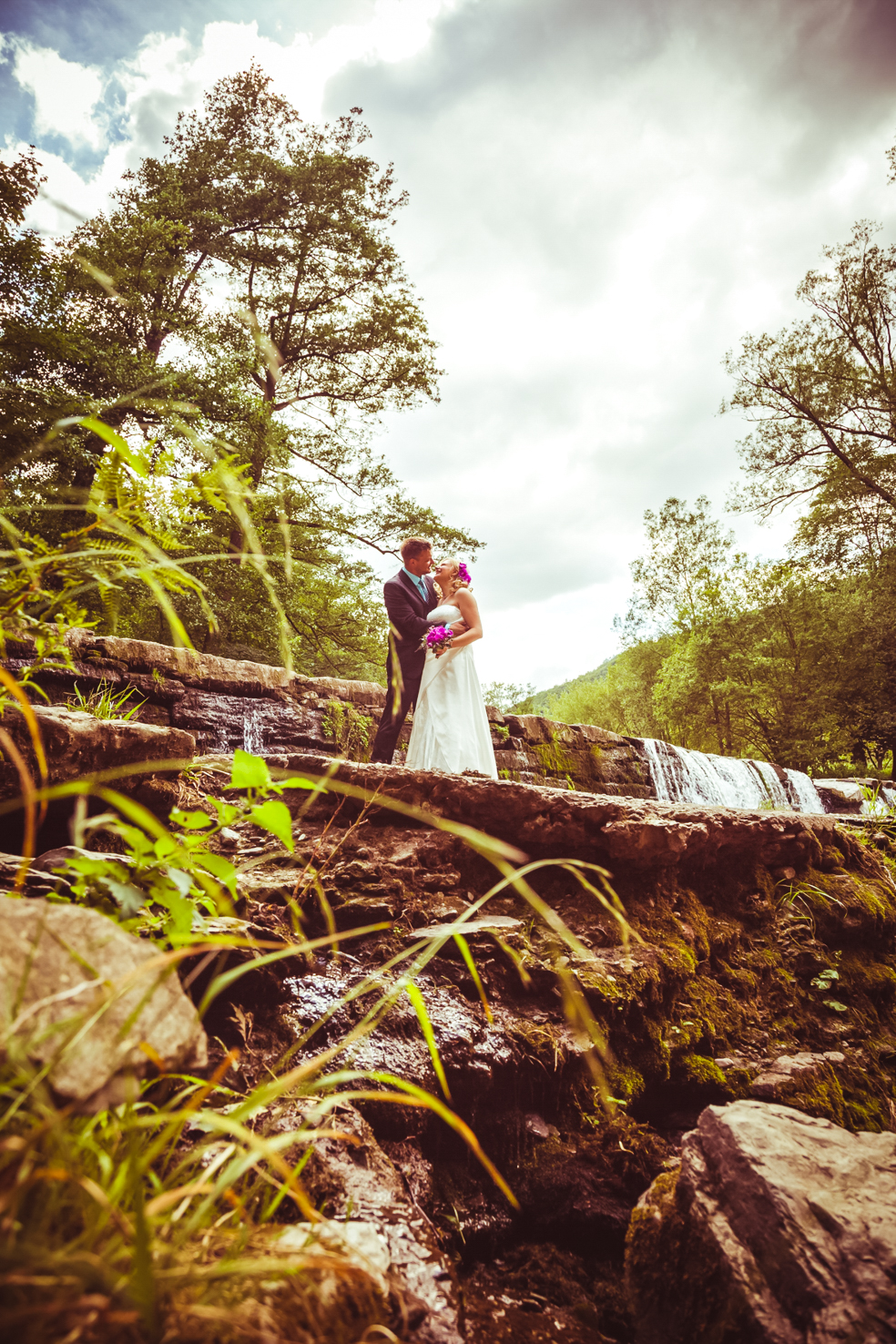 Hochzeitsfotos-Saalfeld (195)