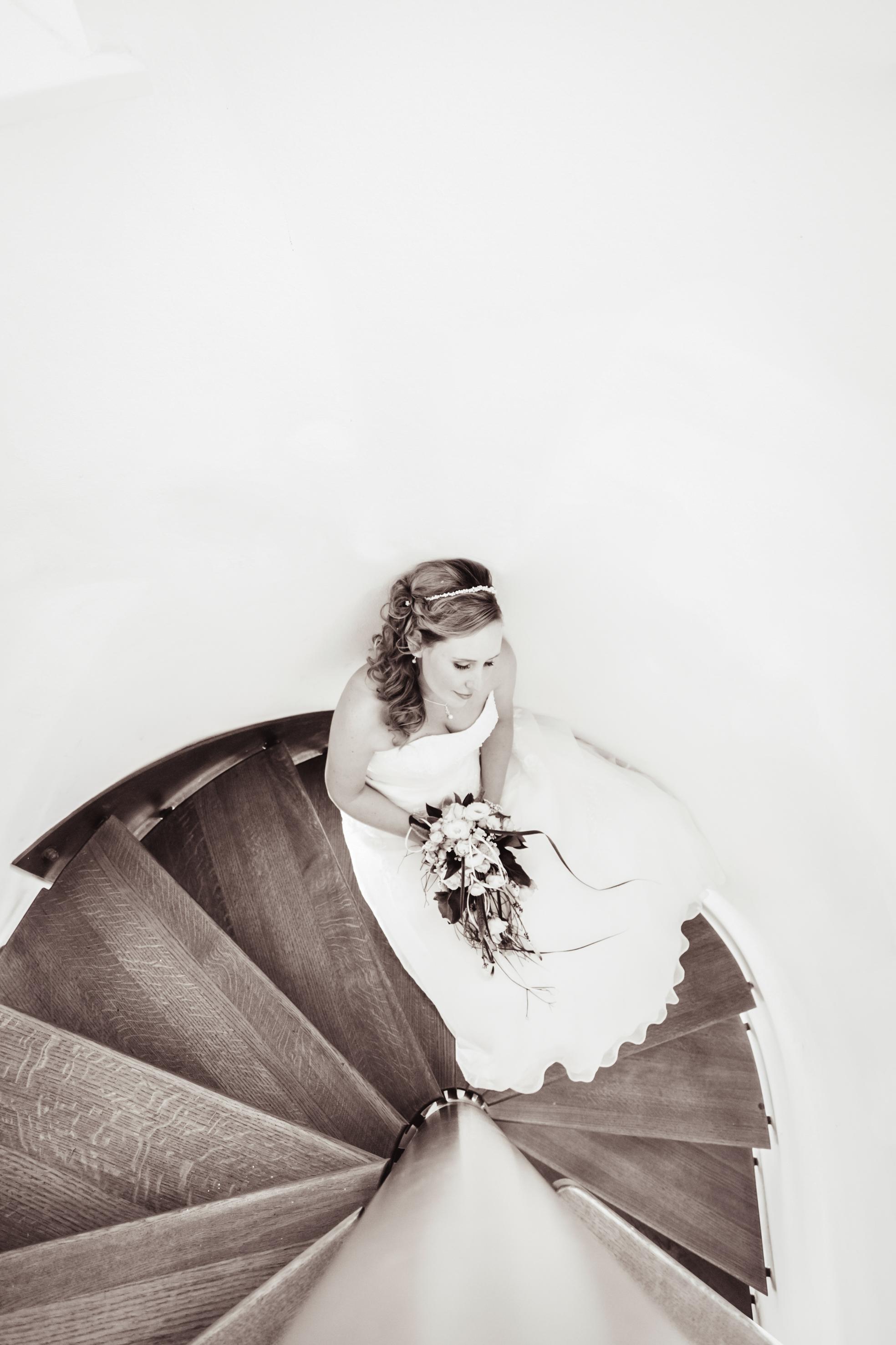 Hochzeitsfotos-Saalfeld (203)