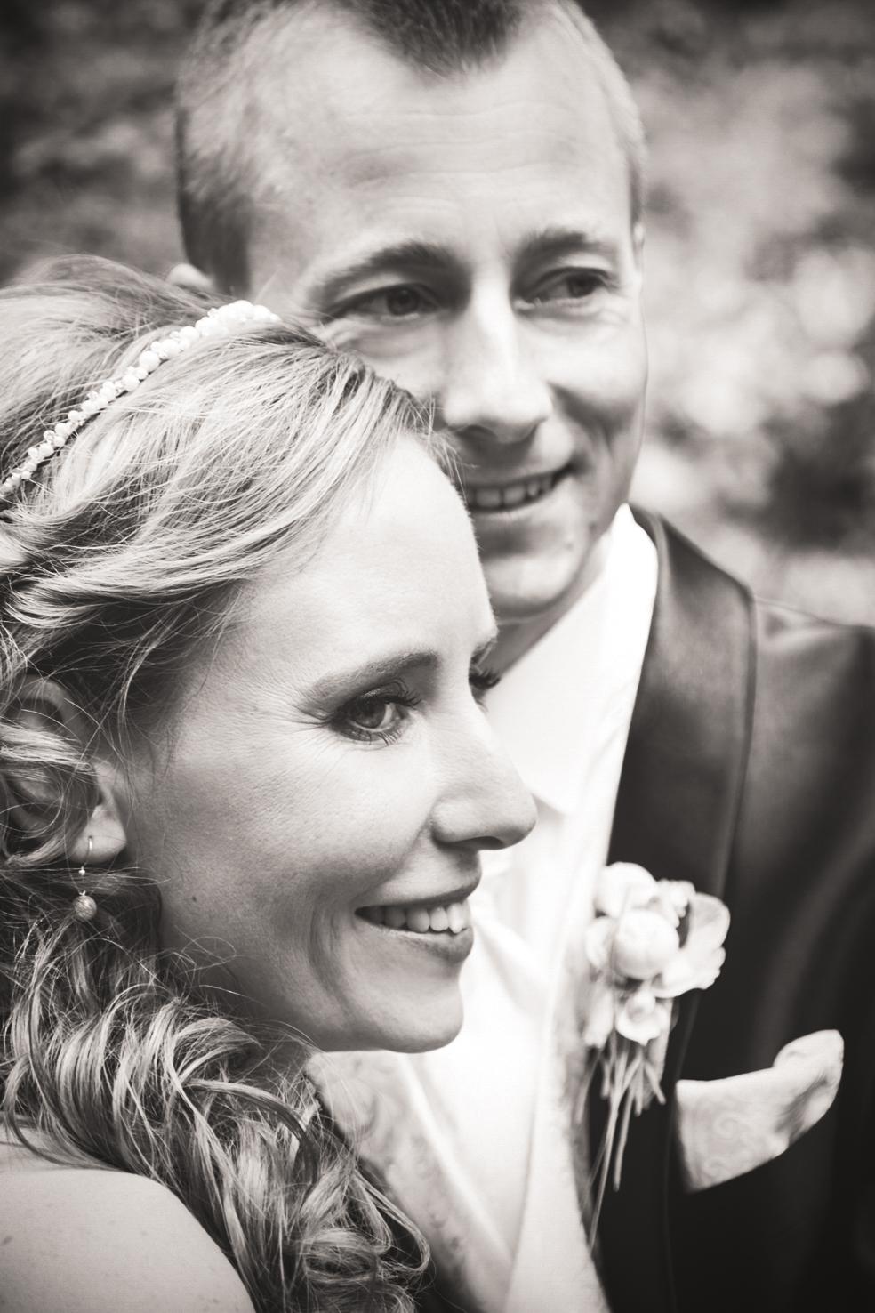 Hochzeitsfotos-Saalfeld (210)