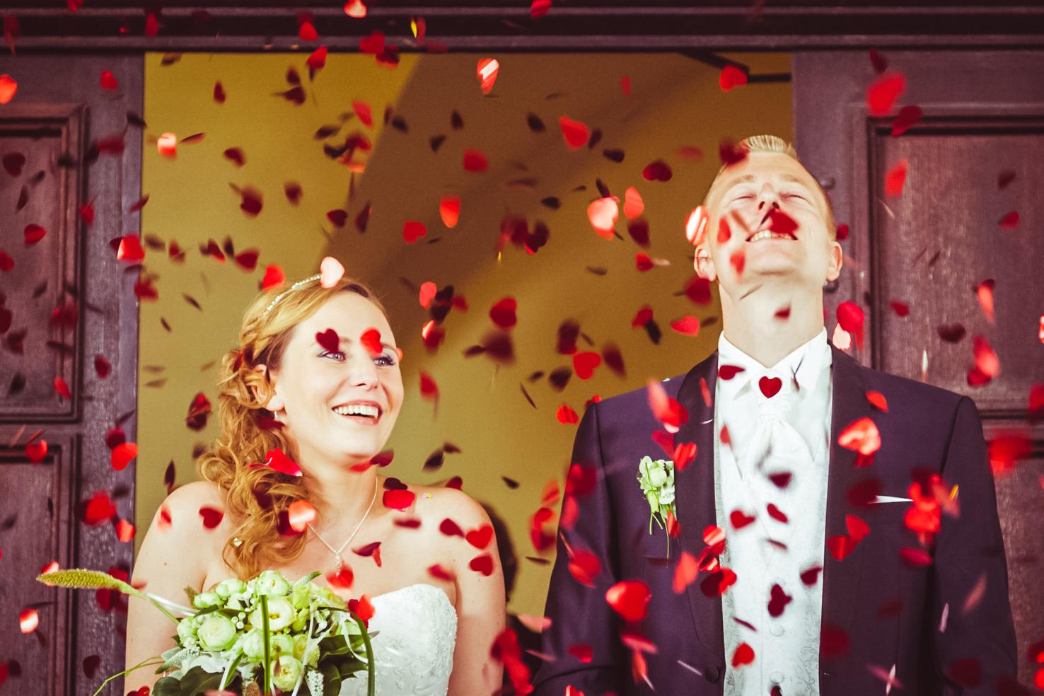 Hochzeitsfotos-Saalfeld (212)
