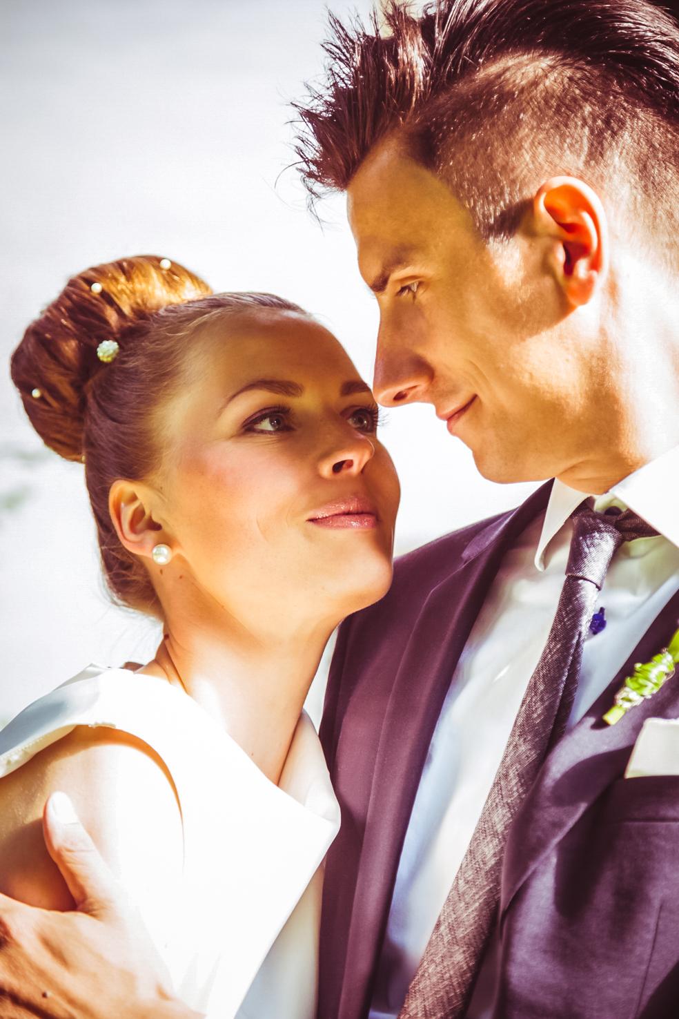 Hochzeitsfotos-Saalfeld (215)