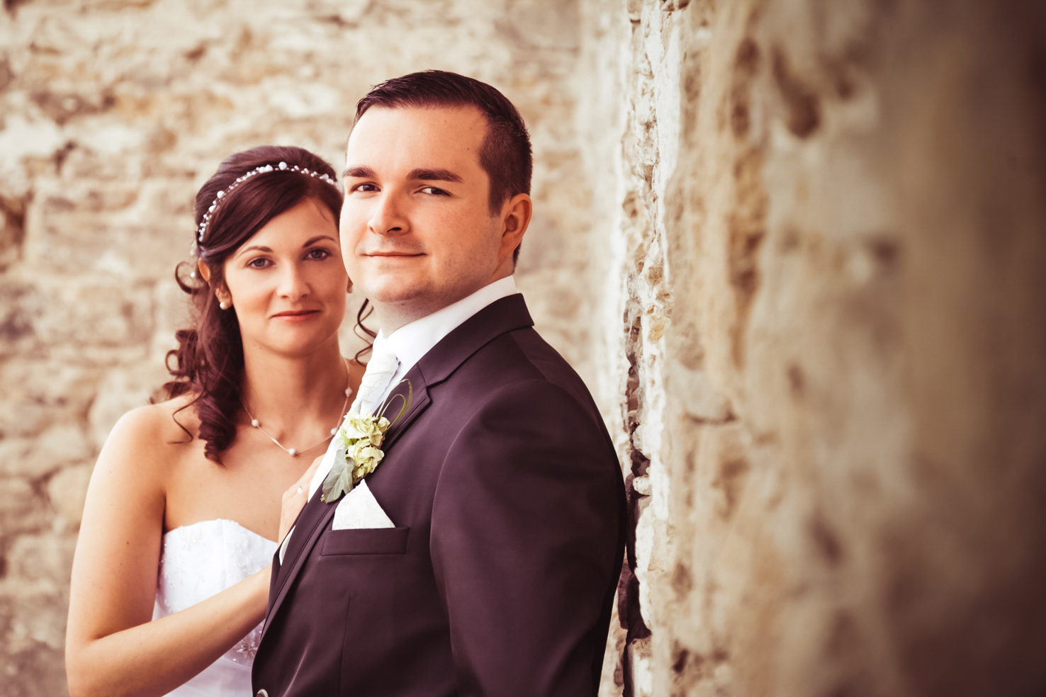 Hochzeitsfotos-Saalfeld (218)