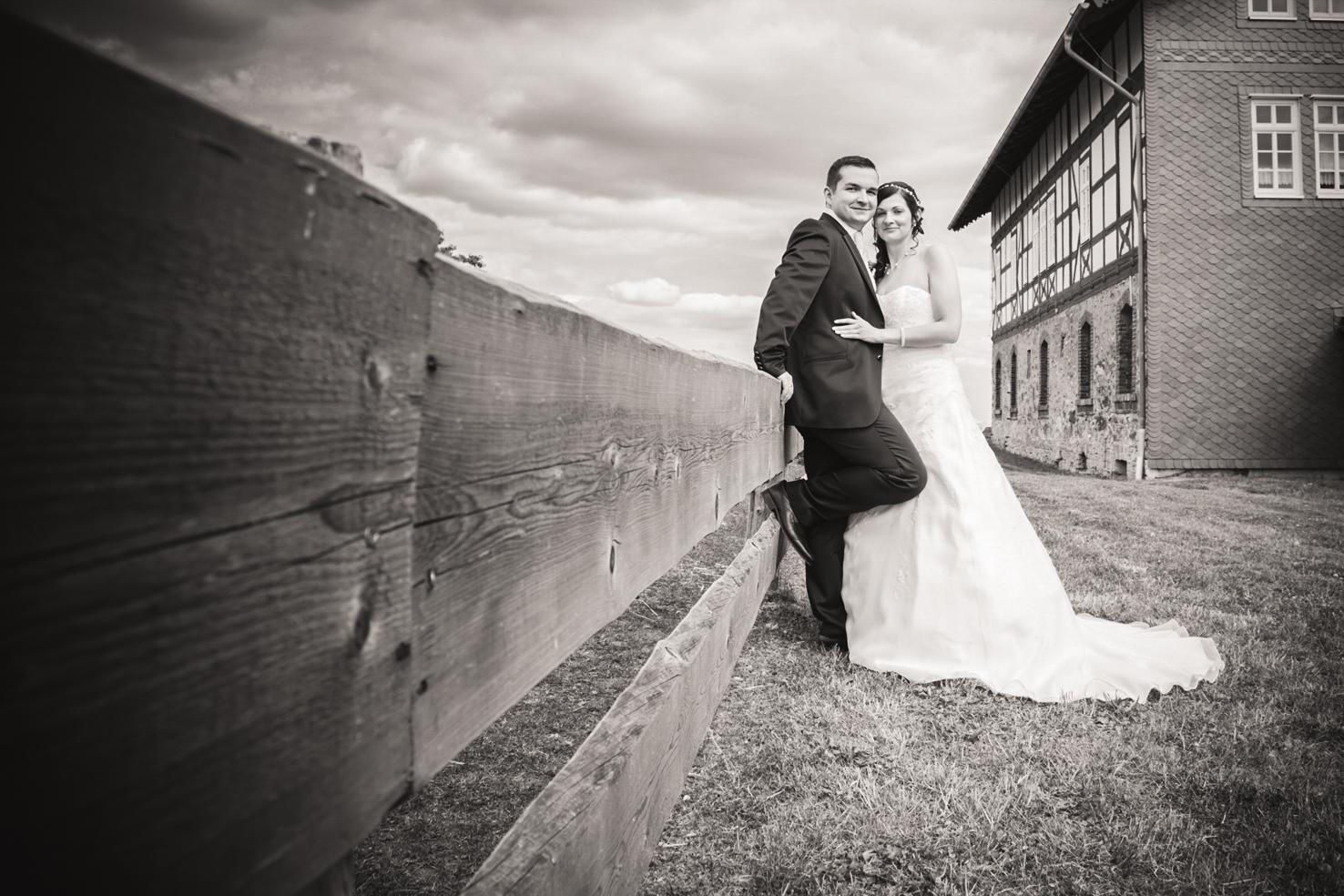 Hochzeitsfotos-Saalfeld (220)