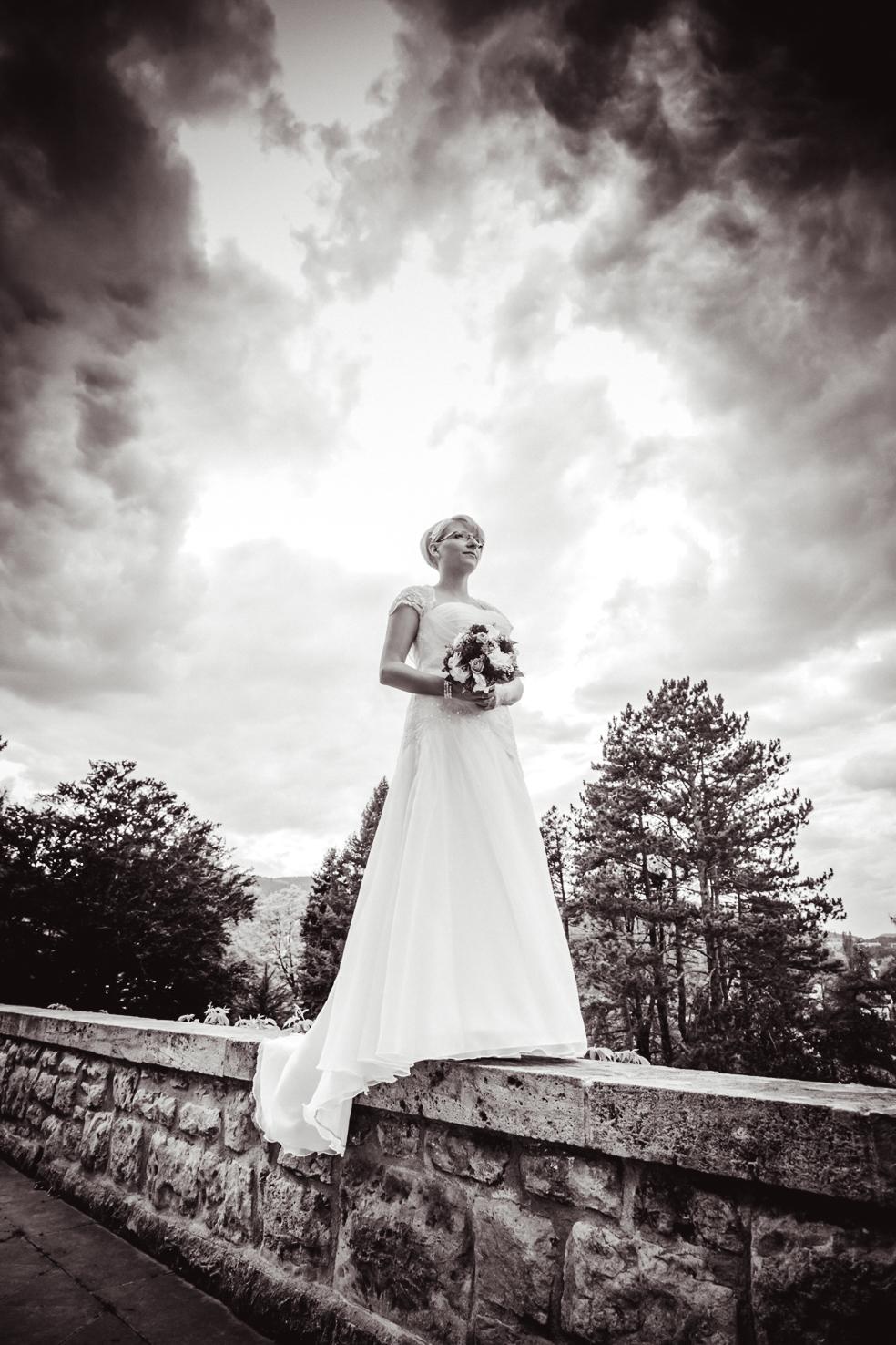 Hochzeitsfotos-Saalfeld (228)