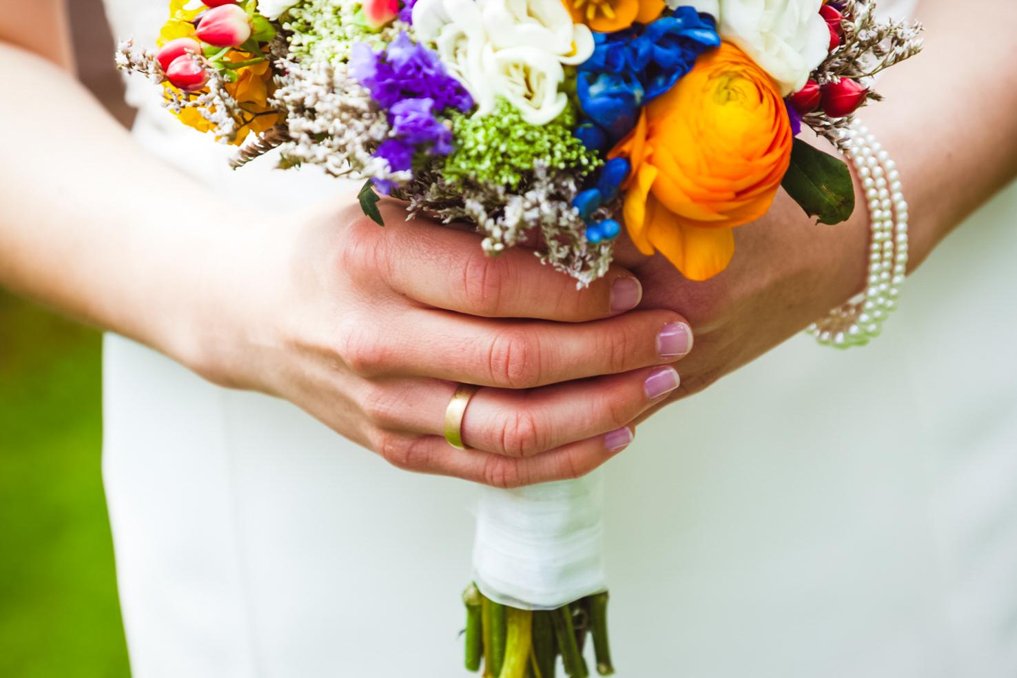 Hochzeitsfotos-Saalfeld (233)