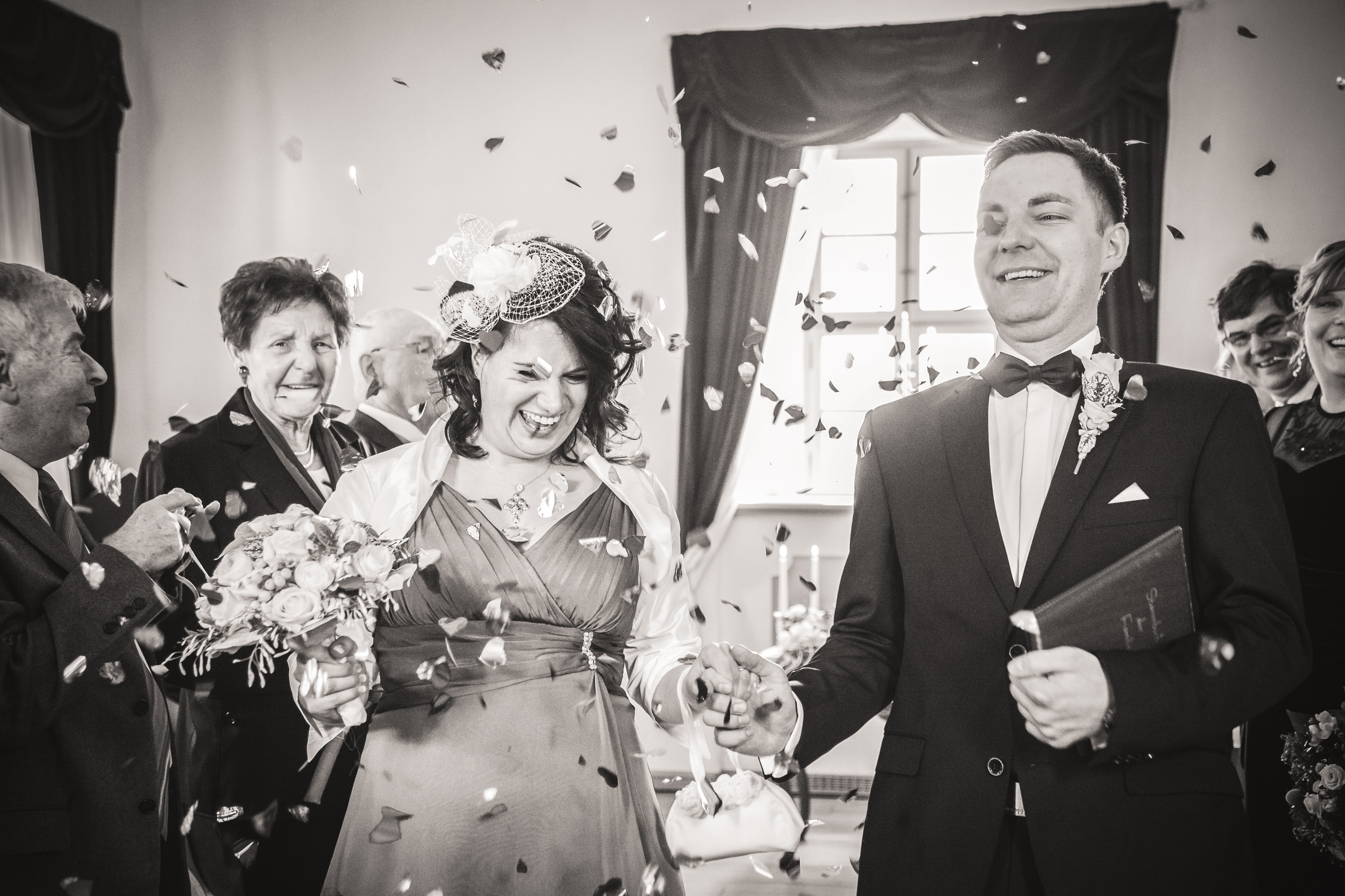Hochzeitsfotos-Saalfeld (236)