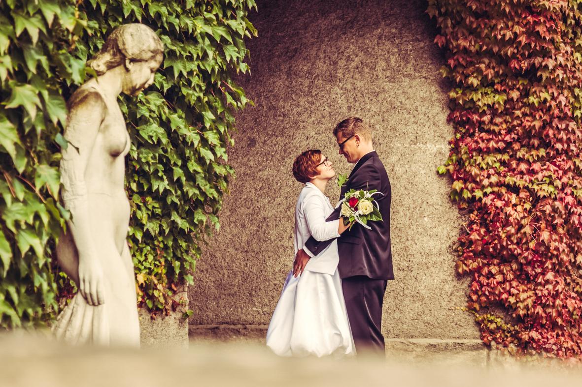 Hochzeitsfotos-Saalfeld (238)