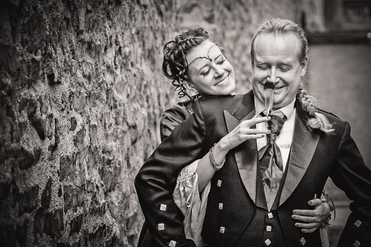 Hochzeitsfotos-Saalfeld (241)