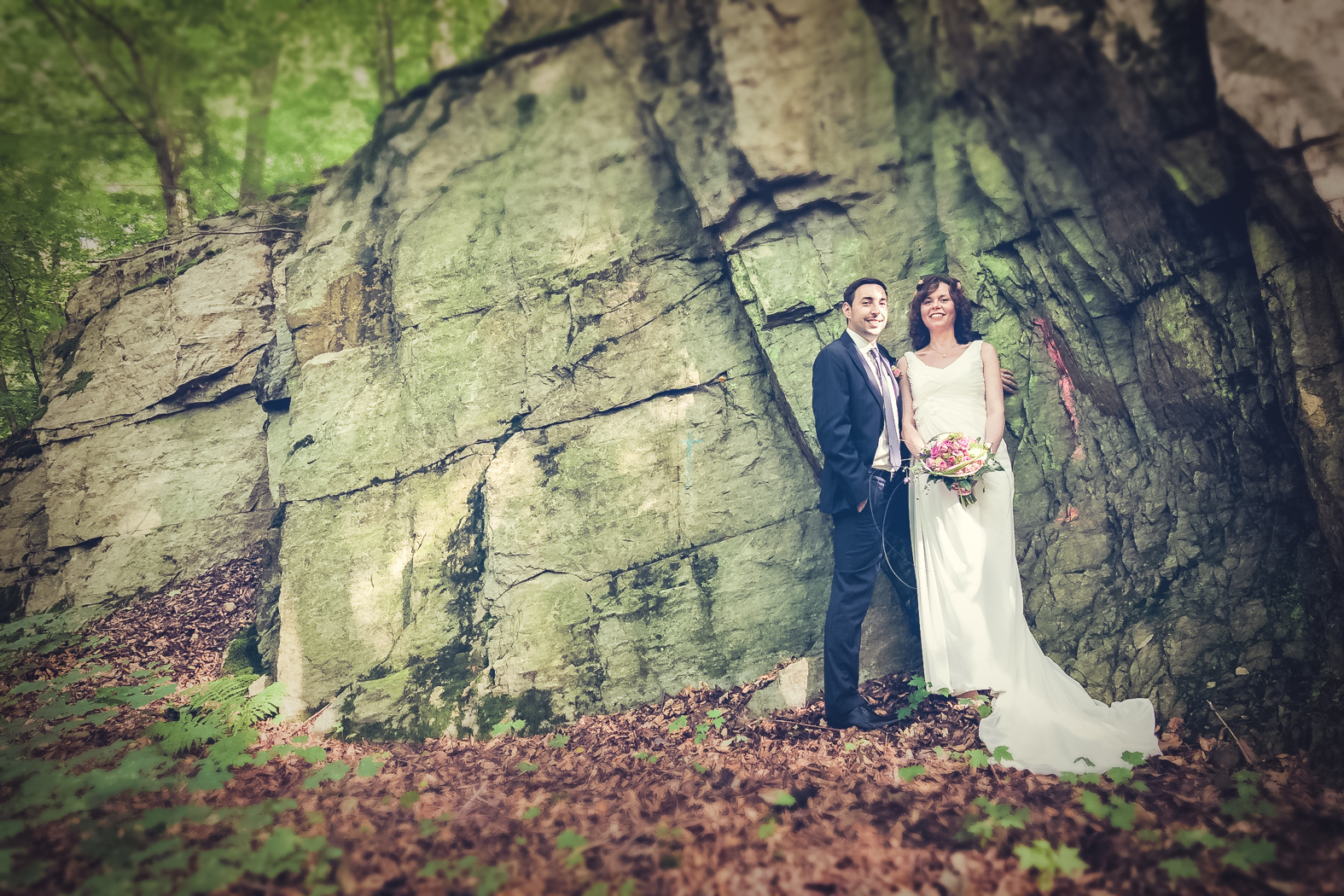 Hochzeitsfotos-Saalfeld (248)