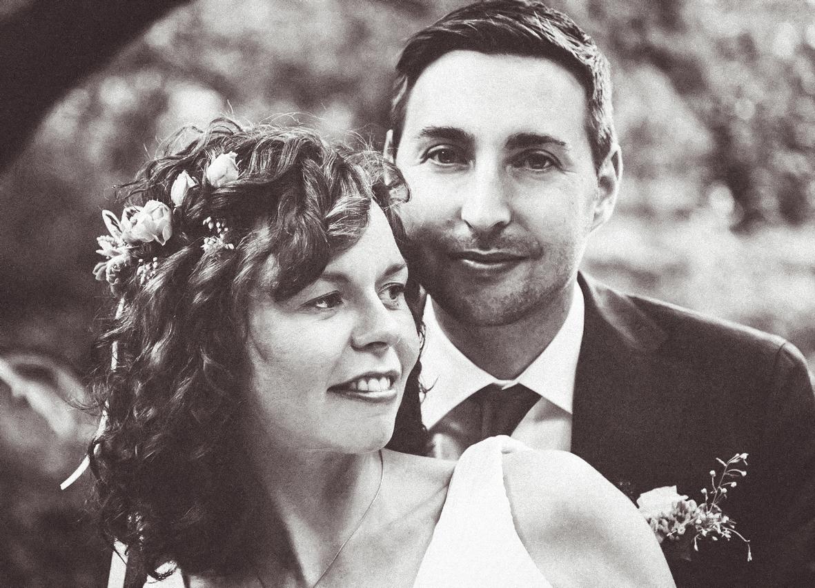 Hochzeitsfotos-Saalfeld (250)