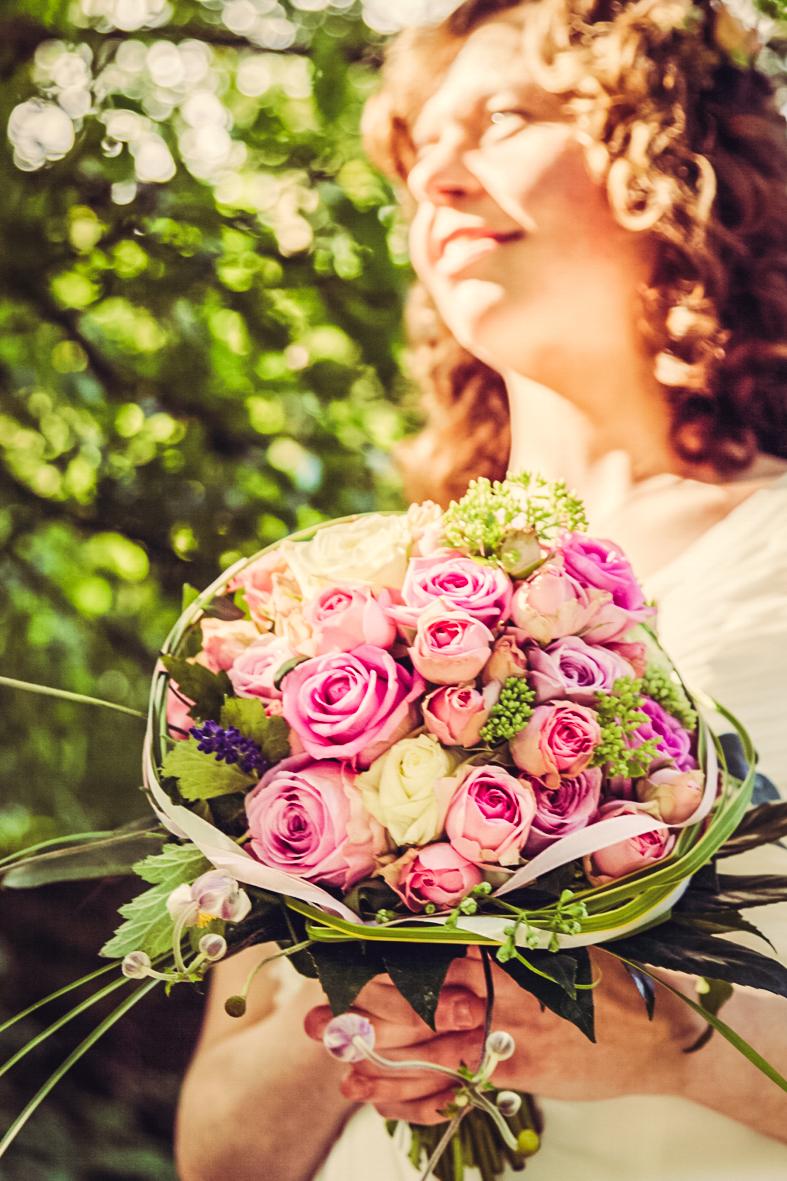 Hochzeitsfotos-Saalfeld (251)