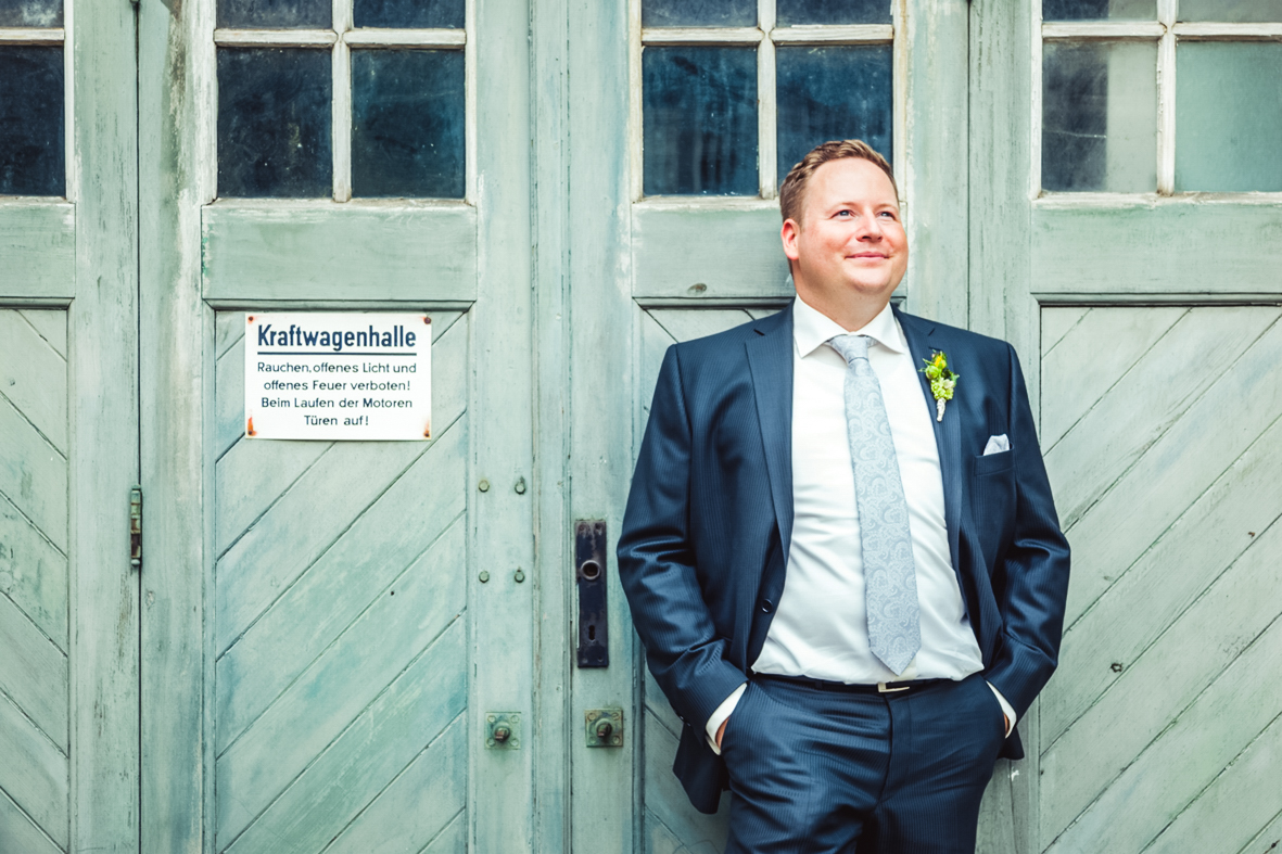 Hochzeitsfotos-Saalfeld (253)