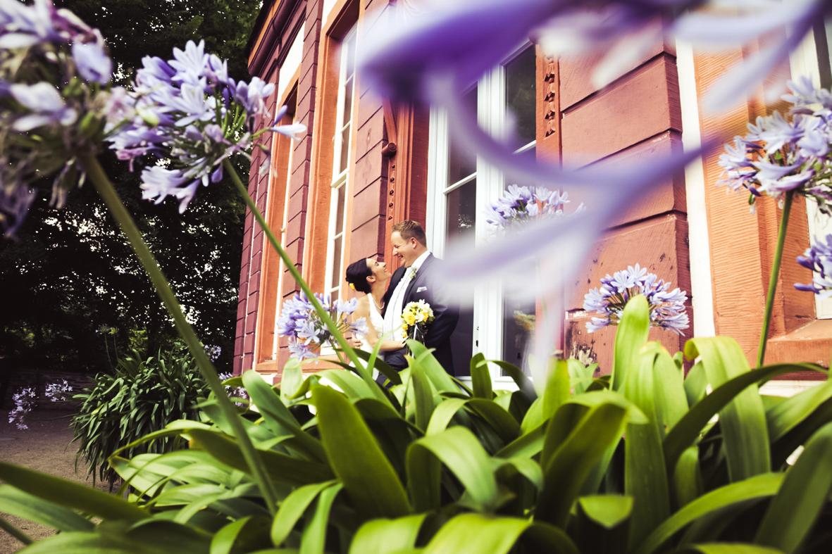 Hochzeitsfotos-Saalfeld (256)
