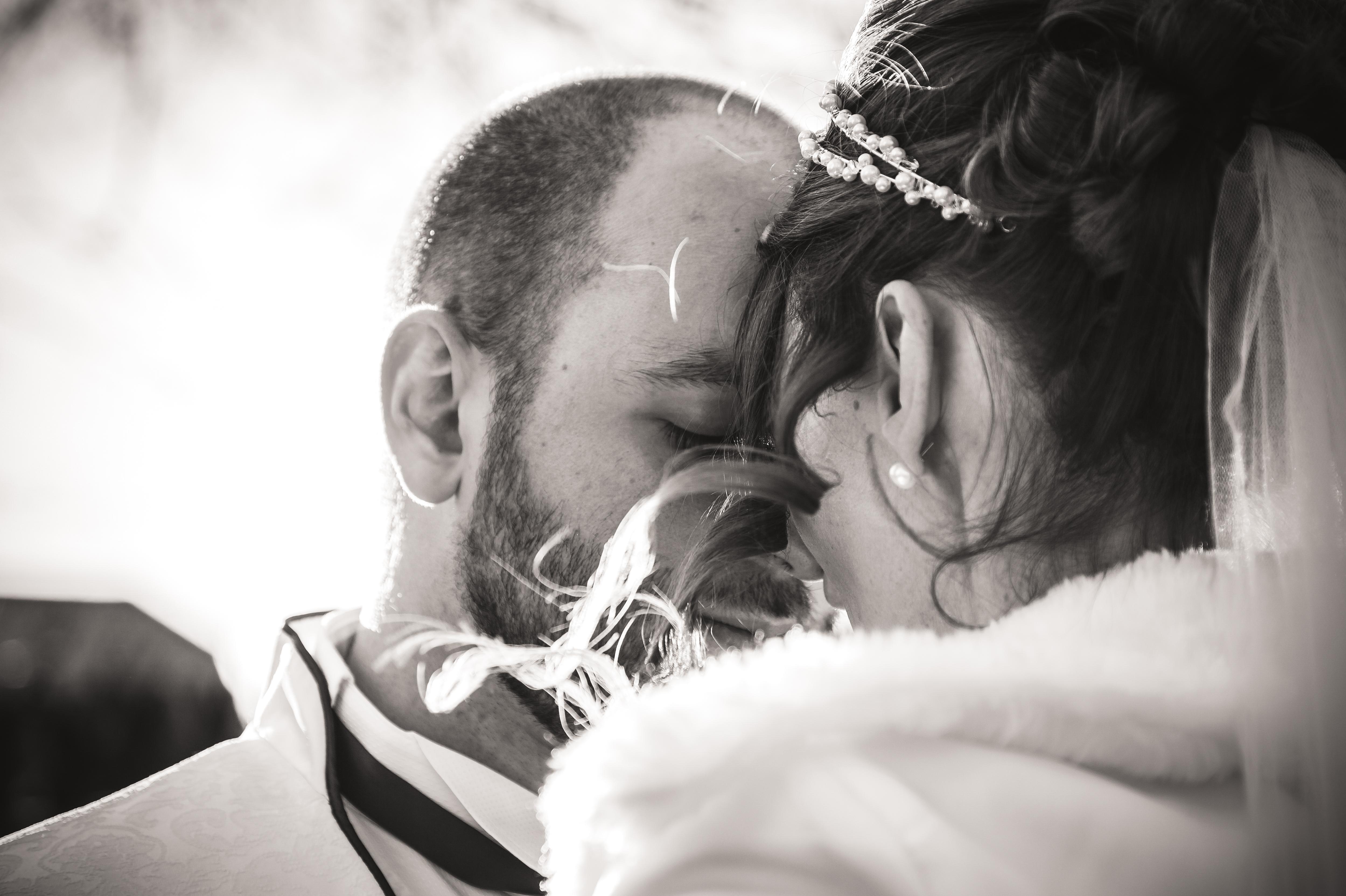 Hochzeitsfotos-Saalfeld (26)