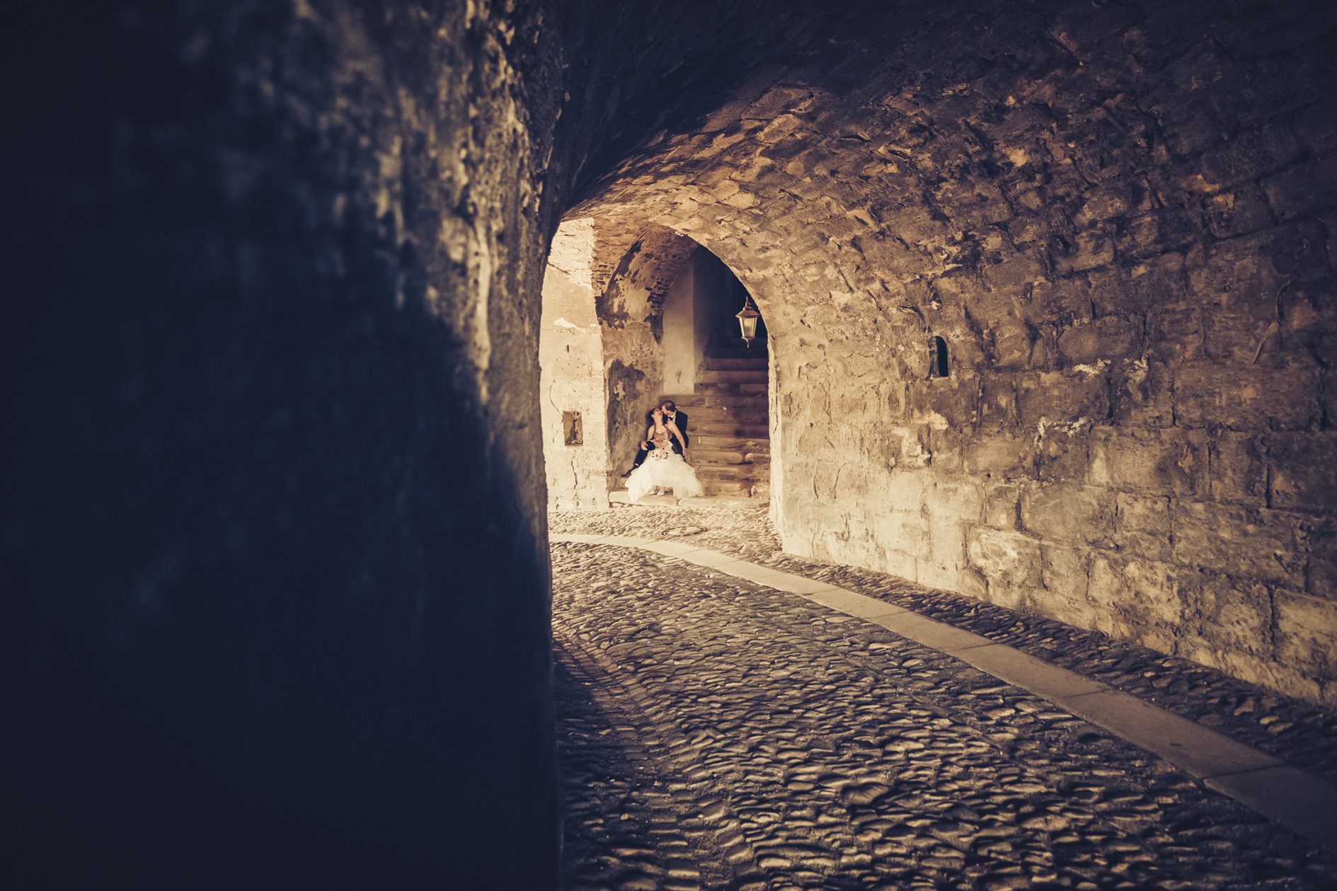 Hochzeitsfotos-Saalfeld (261)