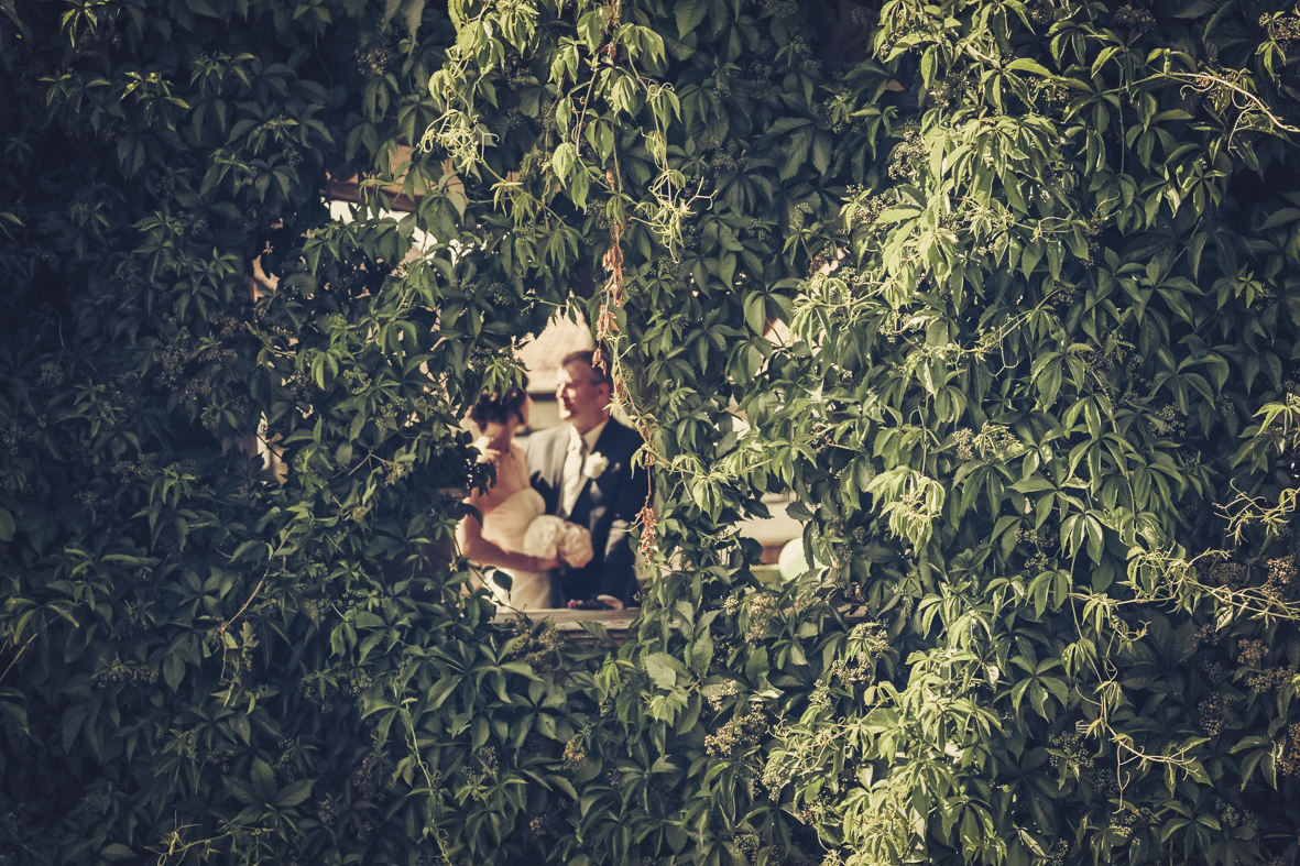 Hochzeitsfotos-Saalfeld (266)