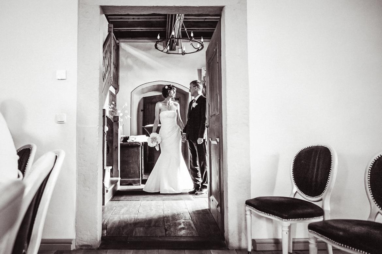 Hochzeitsfotos-Saalfeld (268)