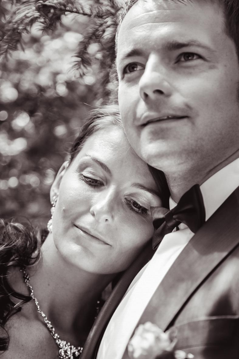 Hochzeitsfotos-Saalfeld (270)
