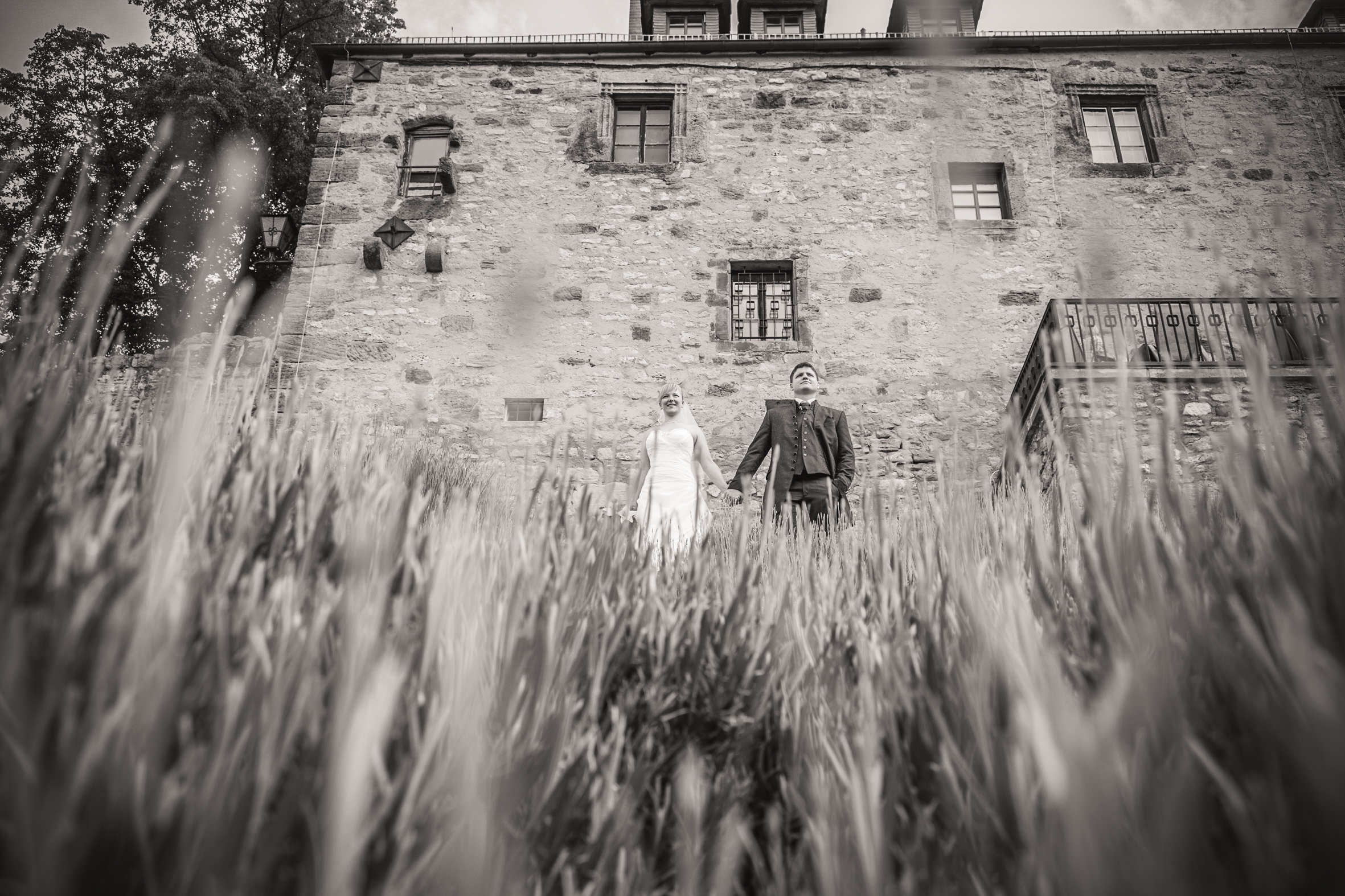Hochzeitsfotos-Saalfeld (274)