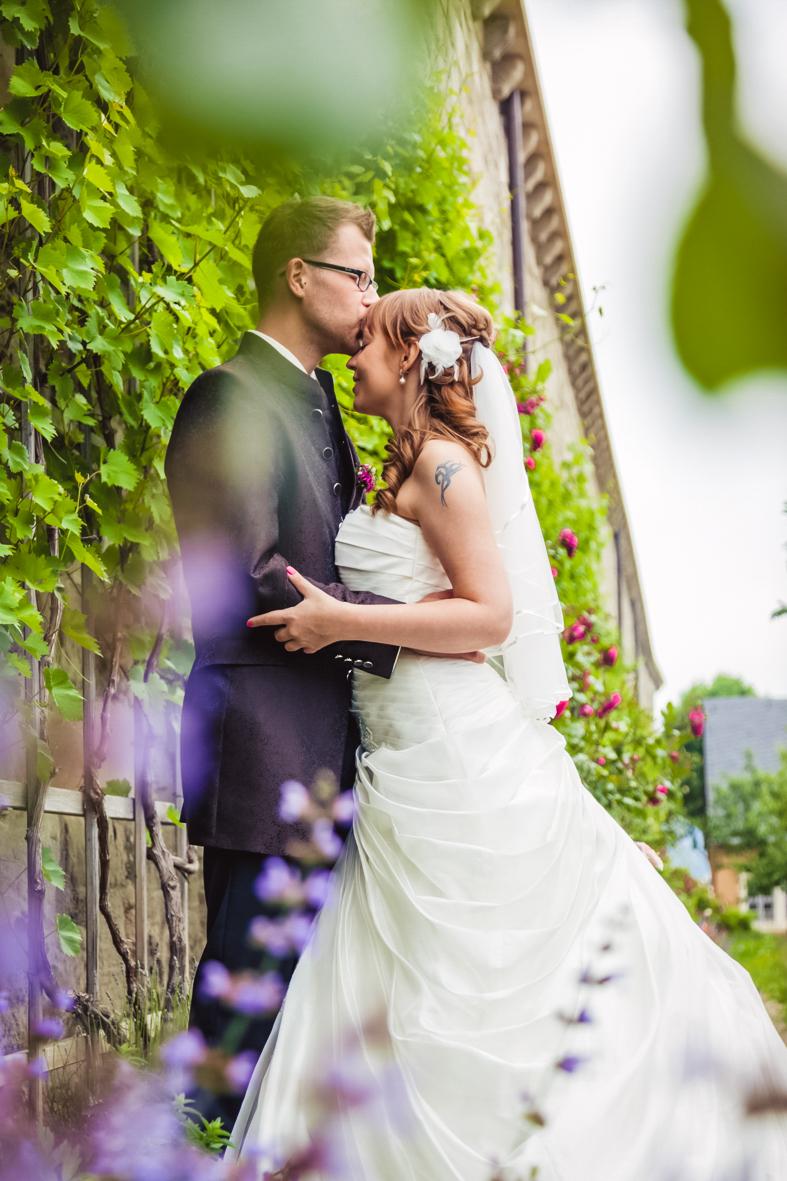 Hochzeitsfotos-Saalfeld (278)