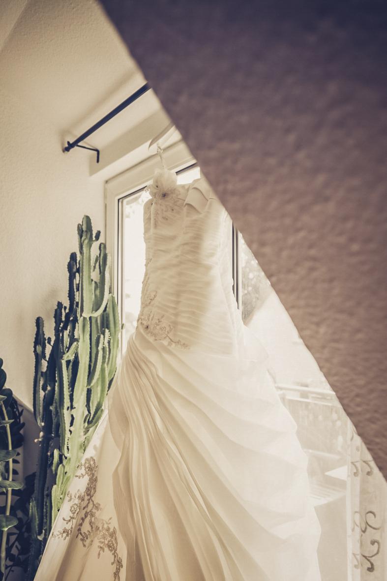 Hochzeitsfotos-Saalfeld (284)