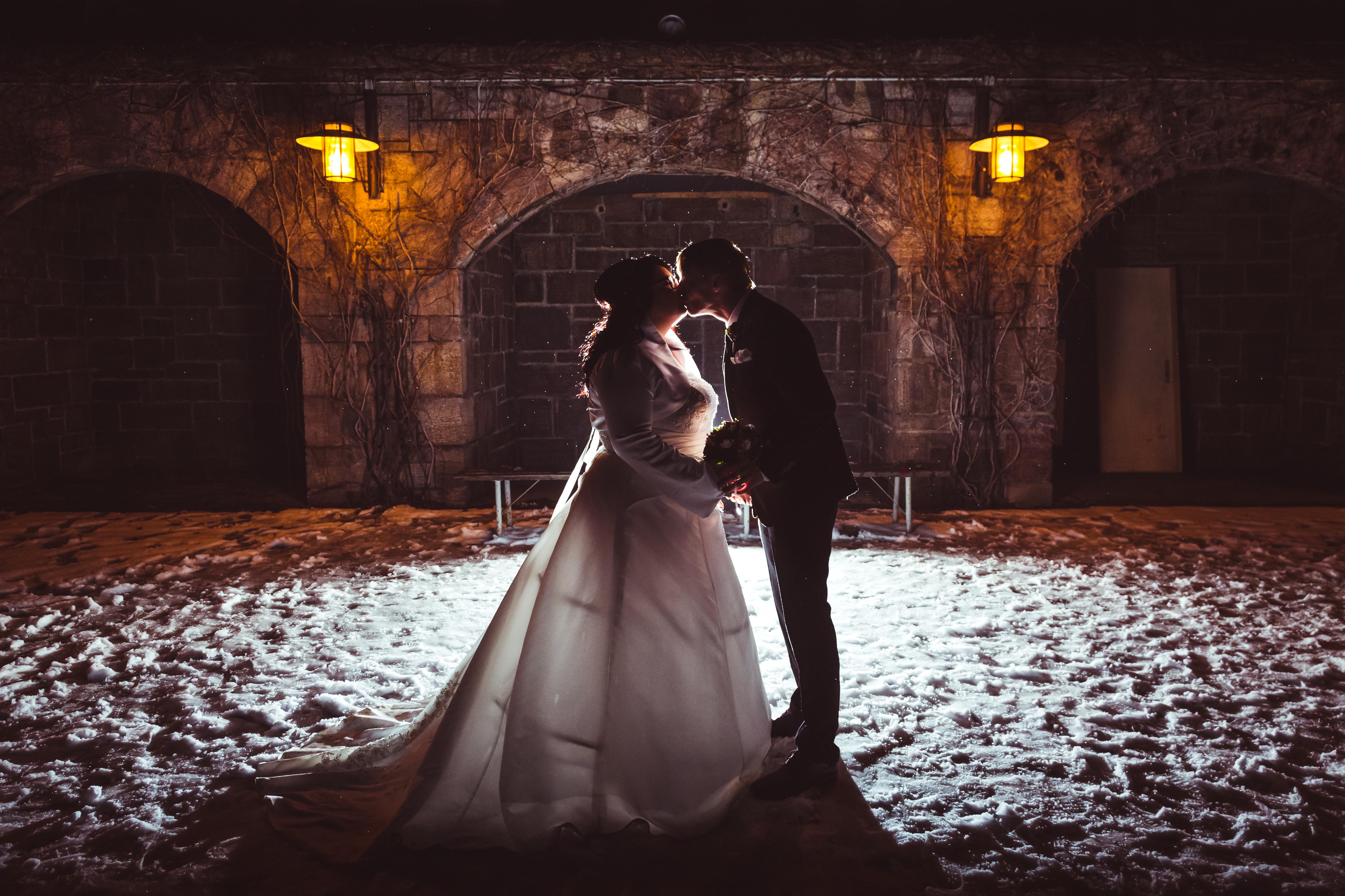 Hochzeitsfotos-Saalfeld (29)