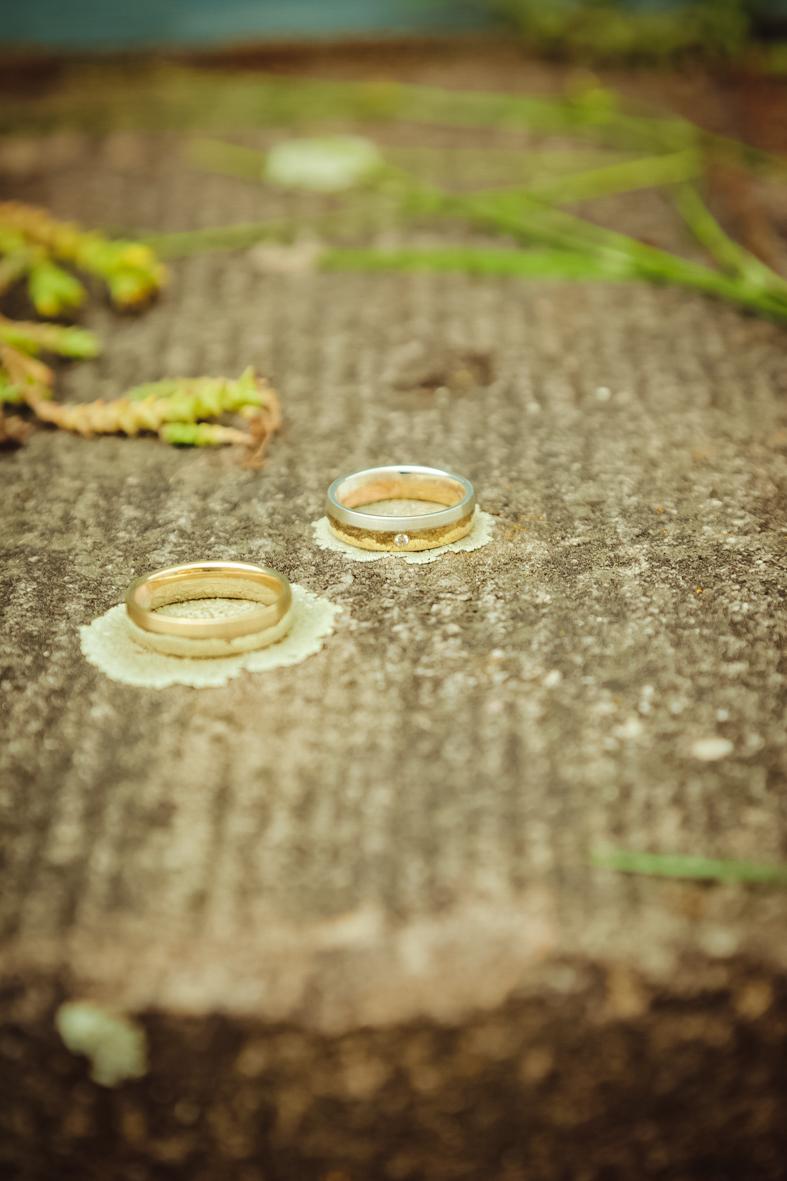 Hochzeitsfotos-Saalfeld (291)